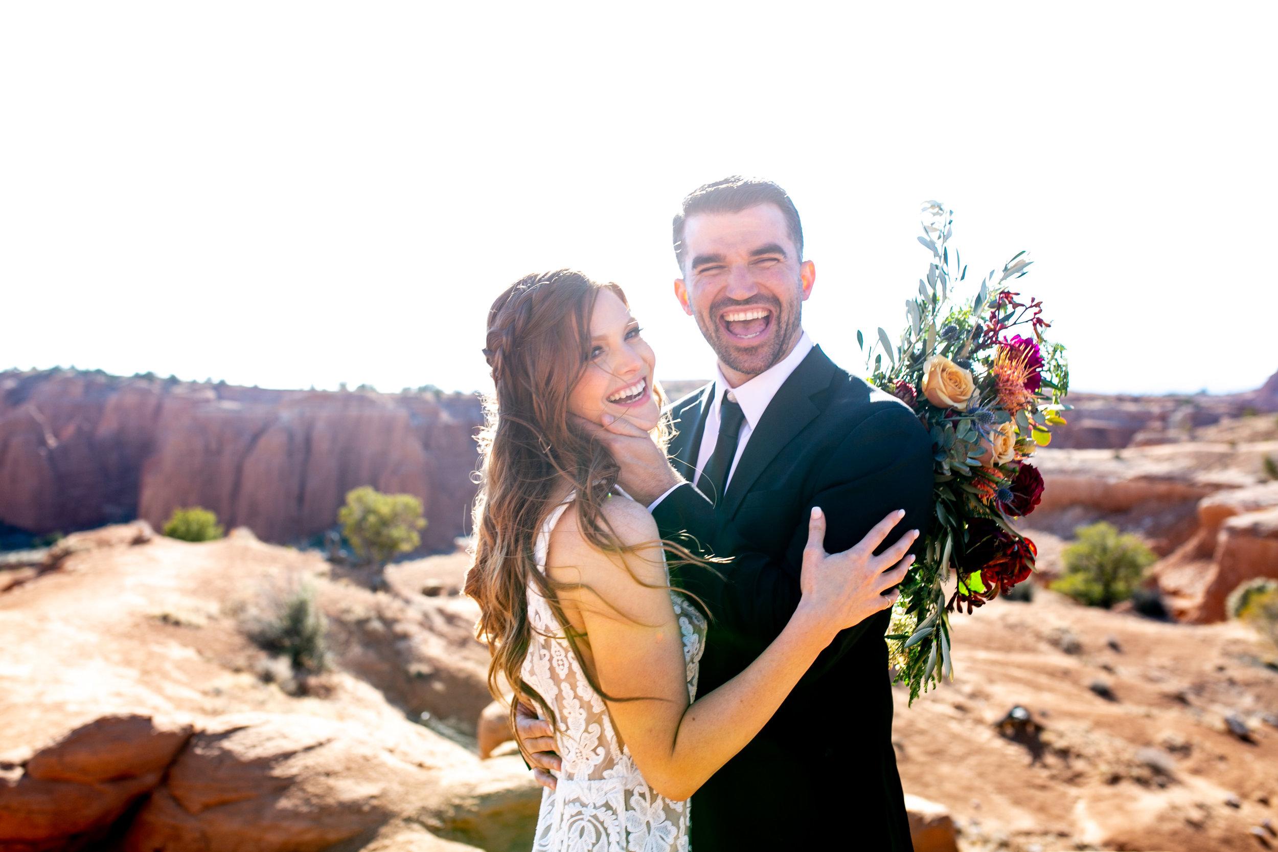 bryce-canyon-southern-utah-zion-elopement-86.JPG