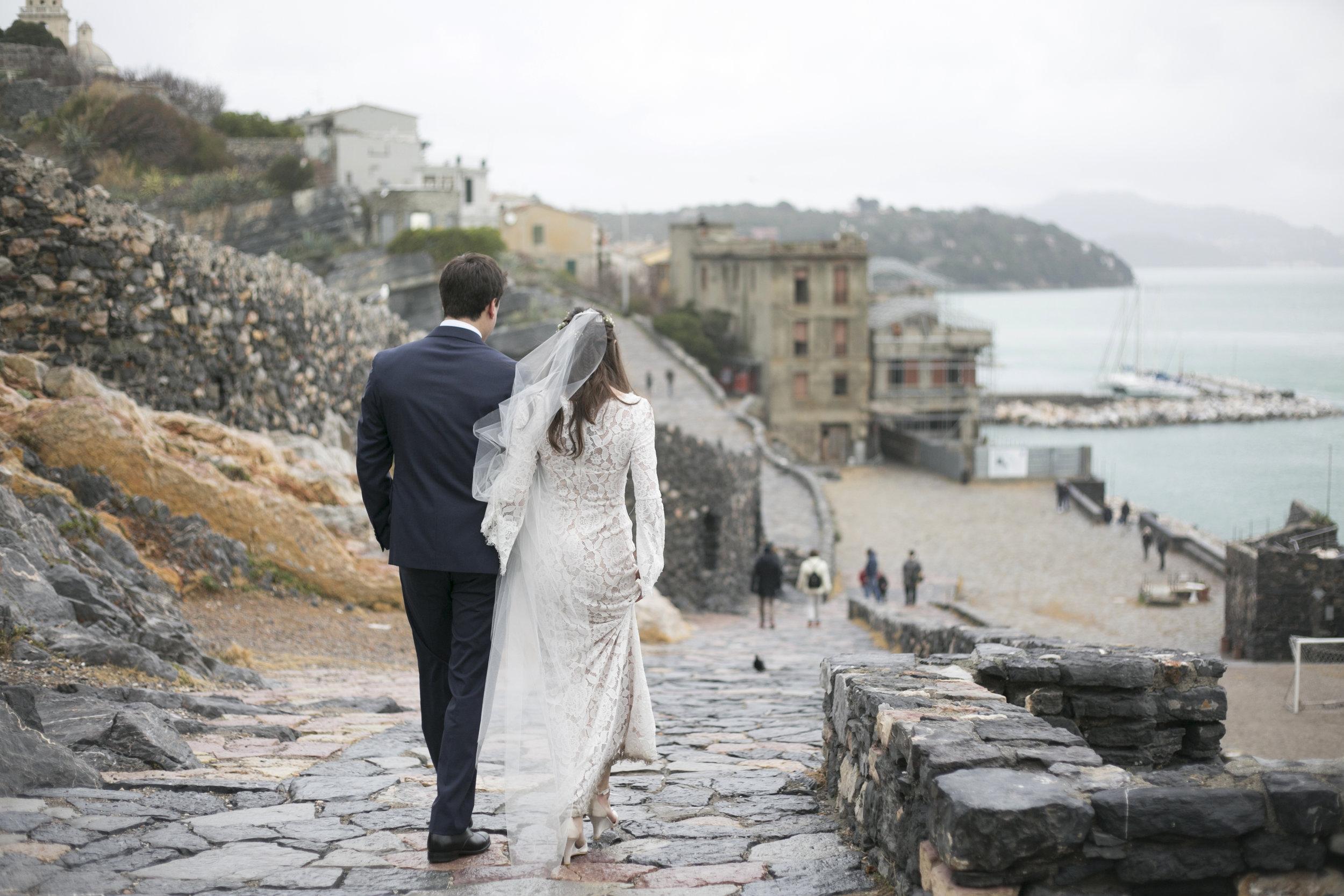 cinque-terre-destination-wedding.jpg