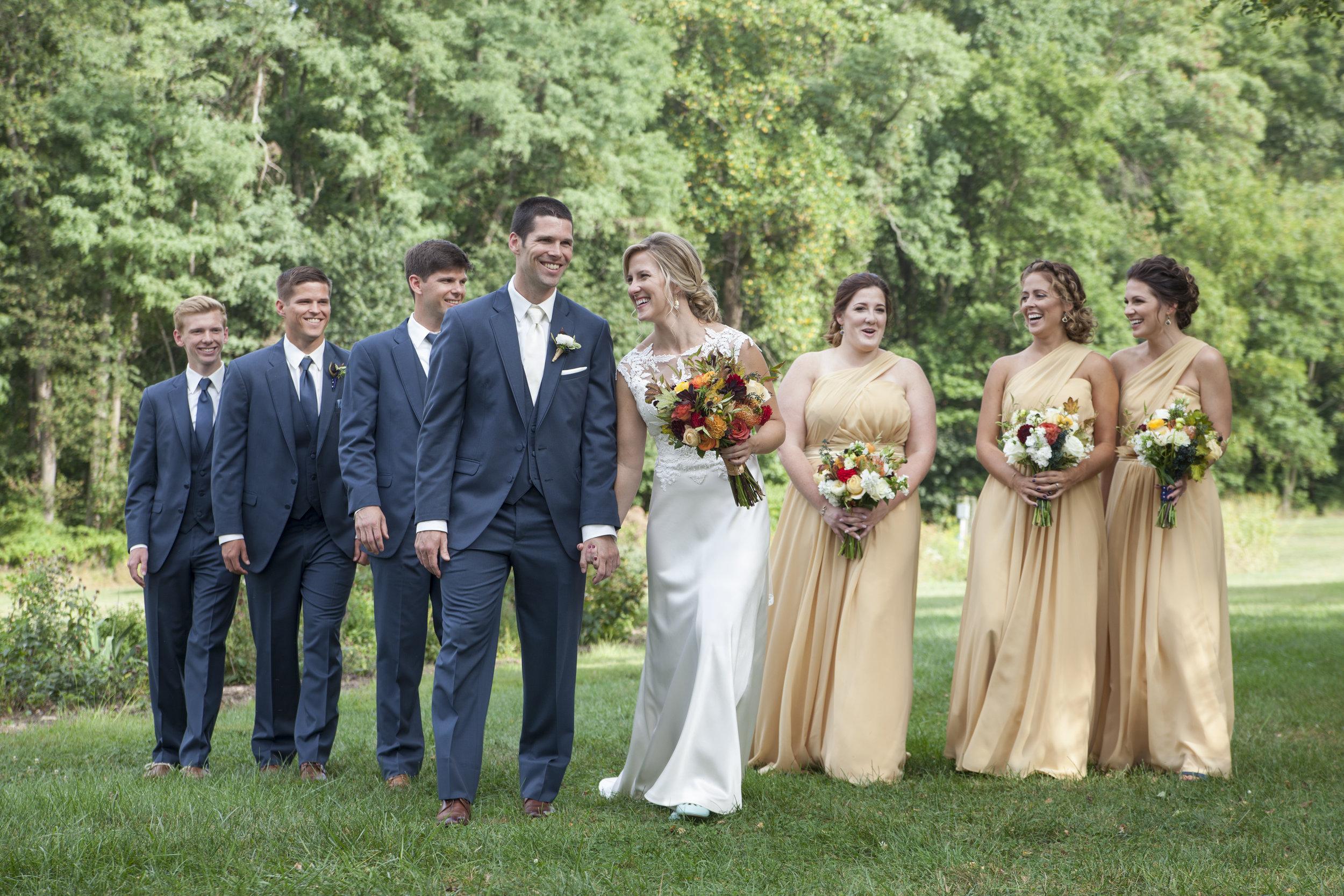 destination-wedding-photography.jpg