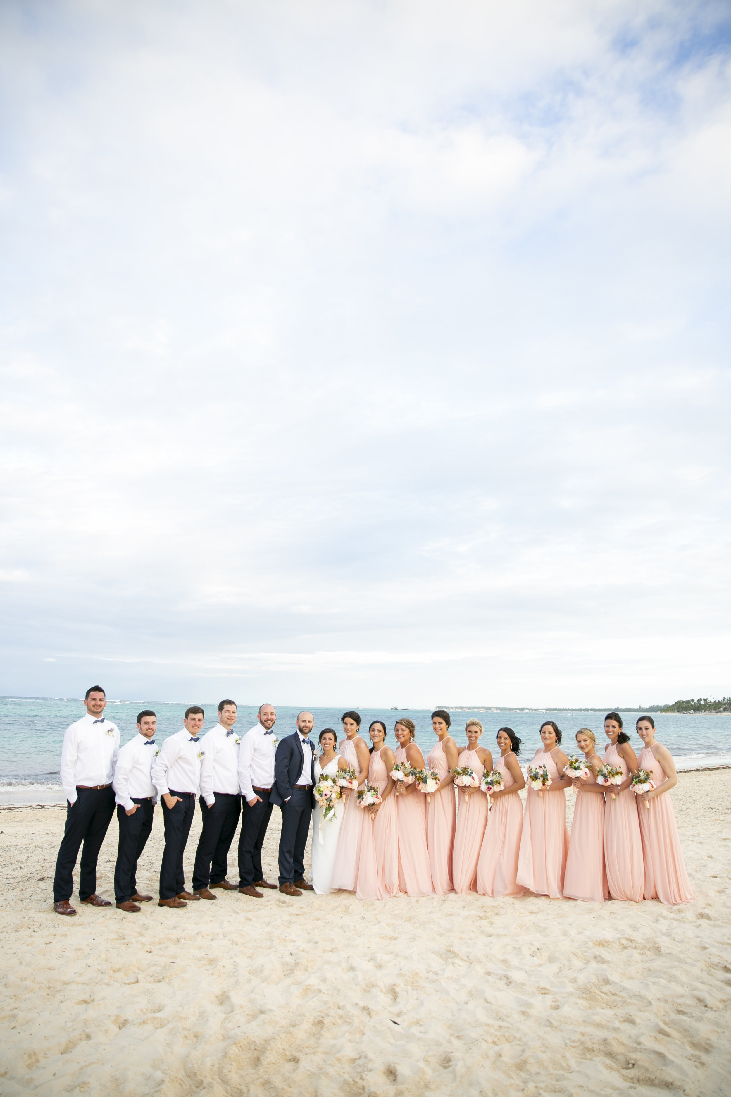 jamaica-destination-wedding.jpg