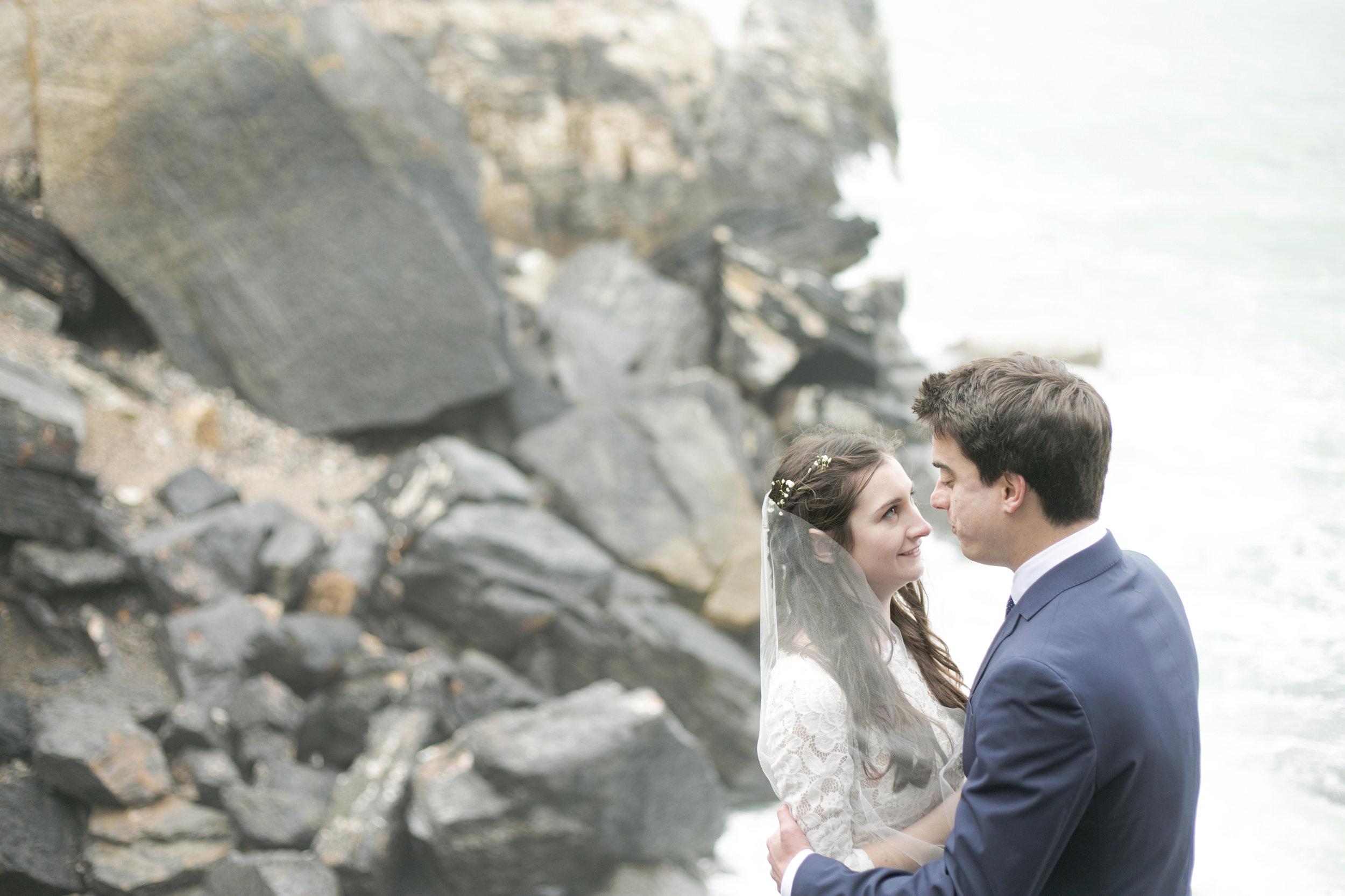 portovenre-wedding-photography.jpg