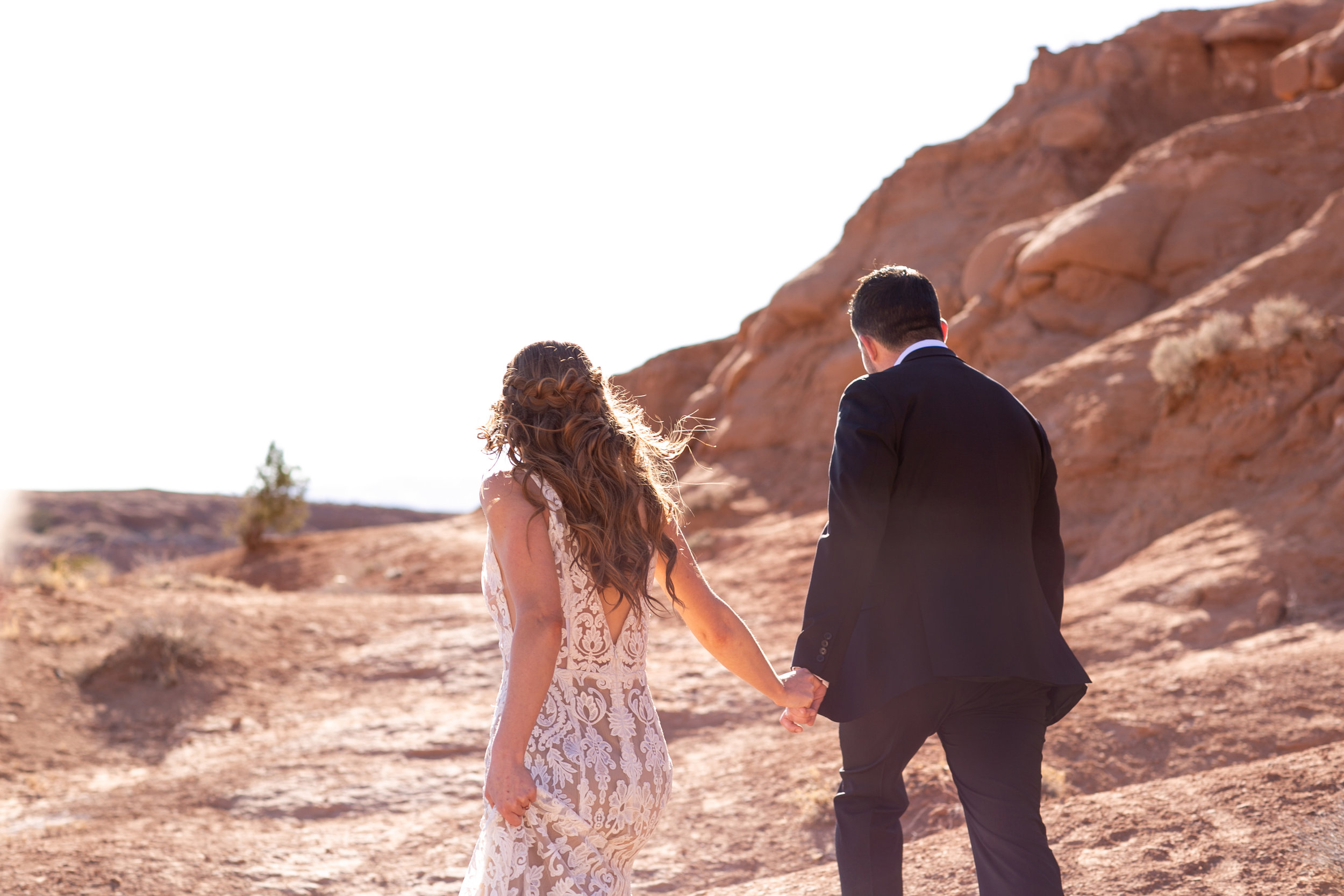 sedona-elopement-photography.jpg