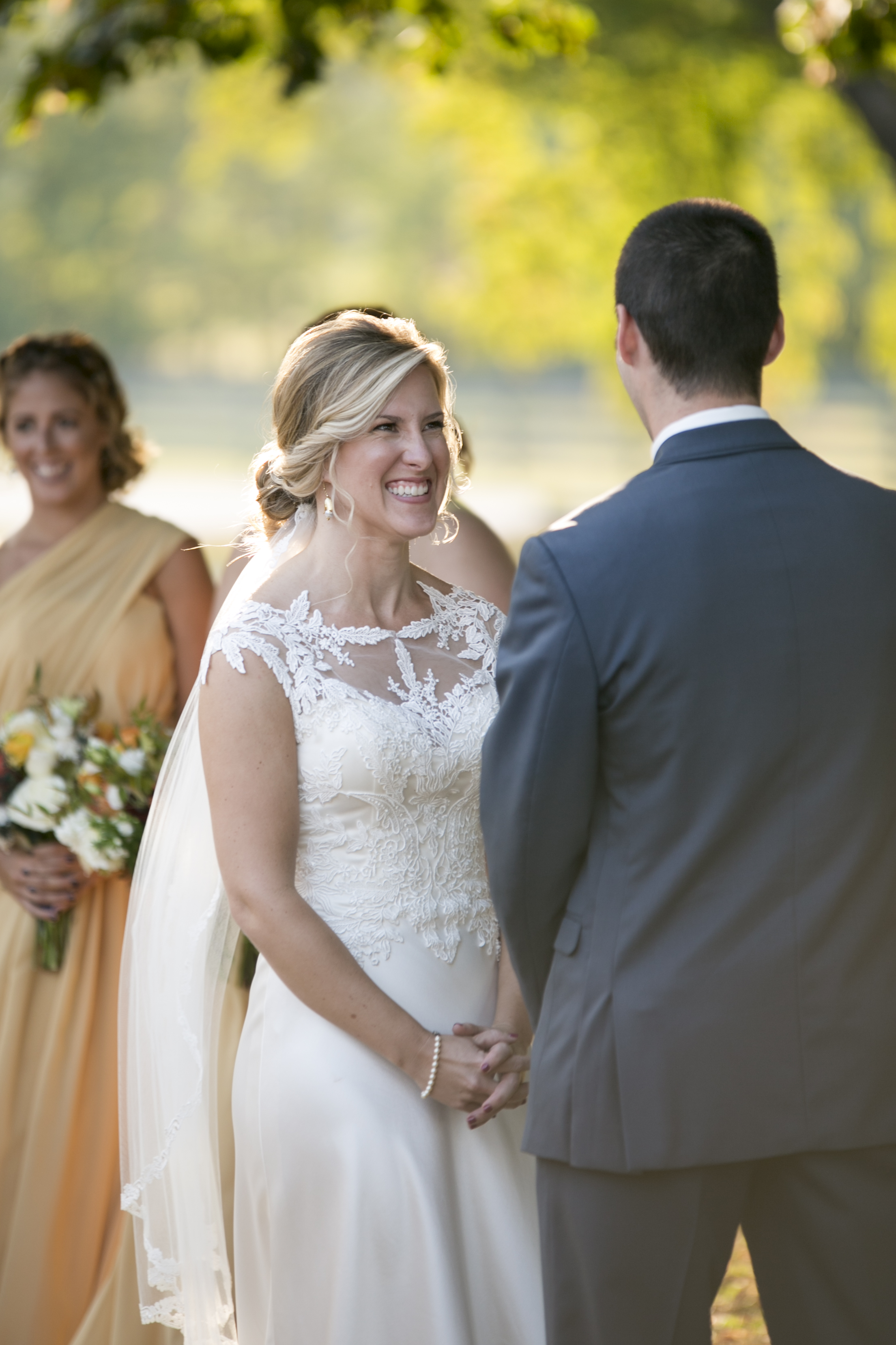 springton-manor-farm-wedding-outdoors.jpg
