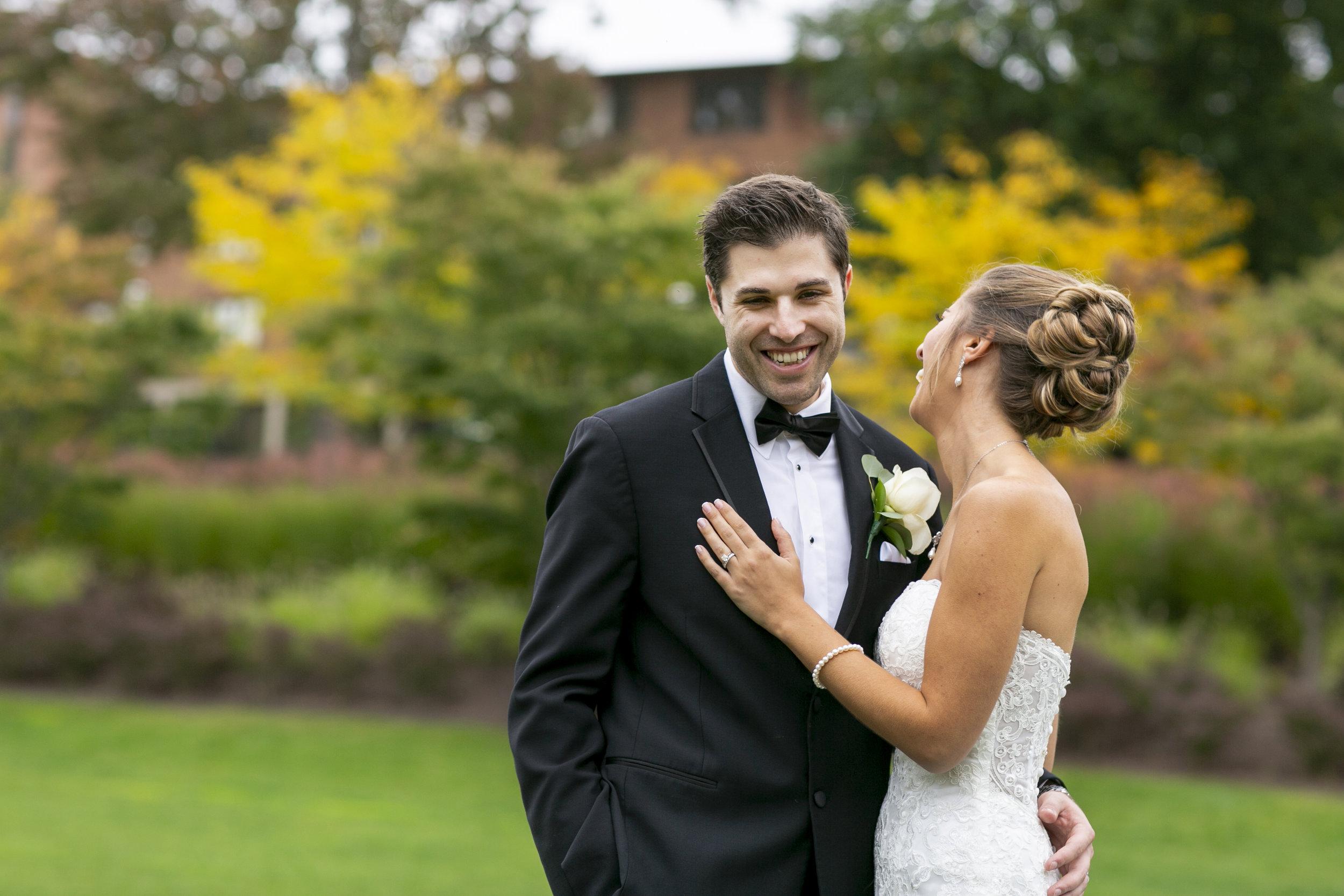 vermont-wedding.jpg