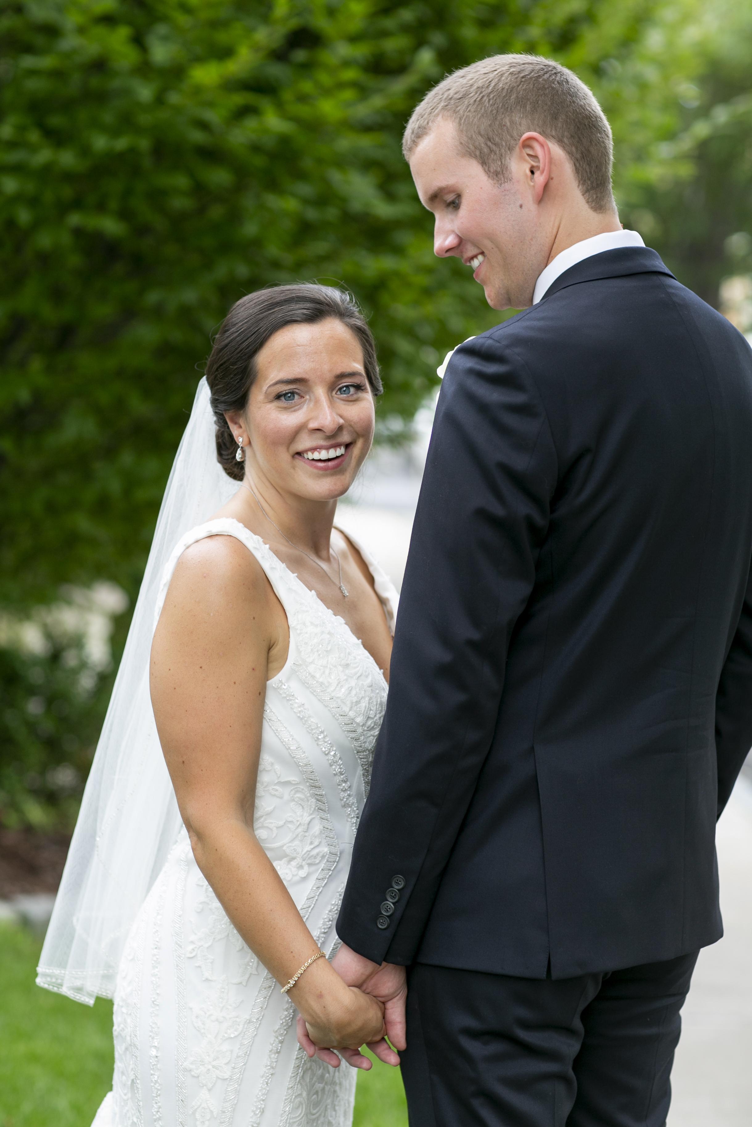 washington-dc-destination-wedding2.jpg
