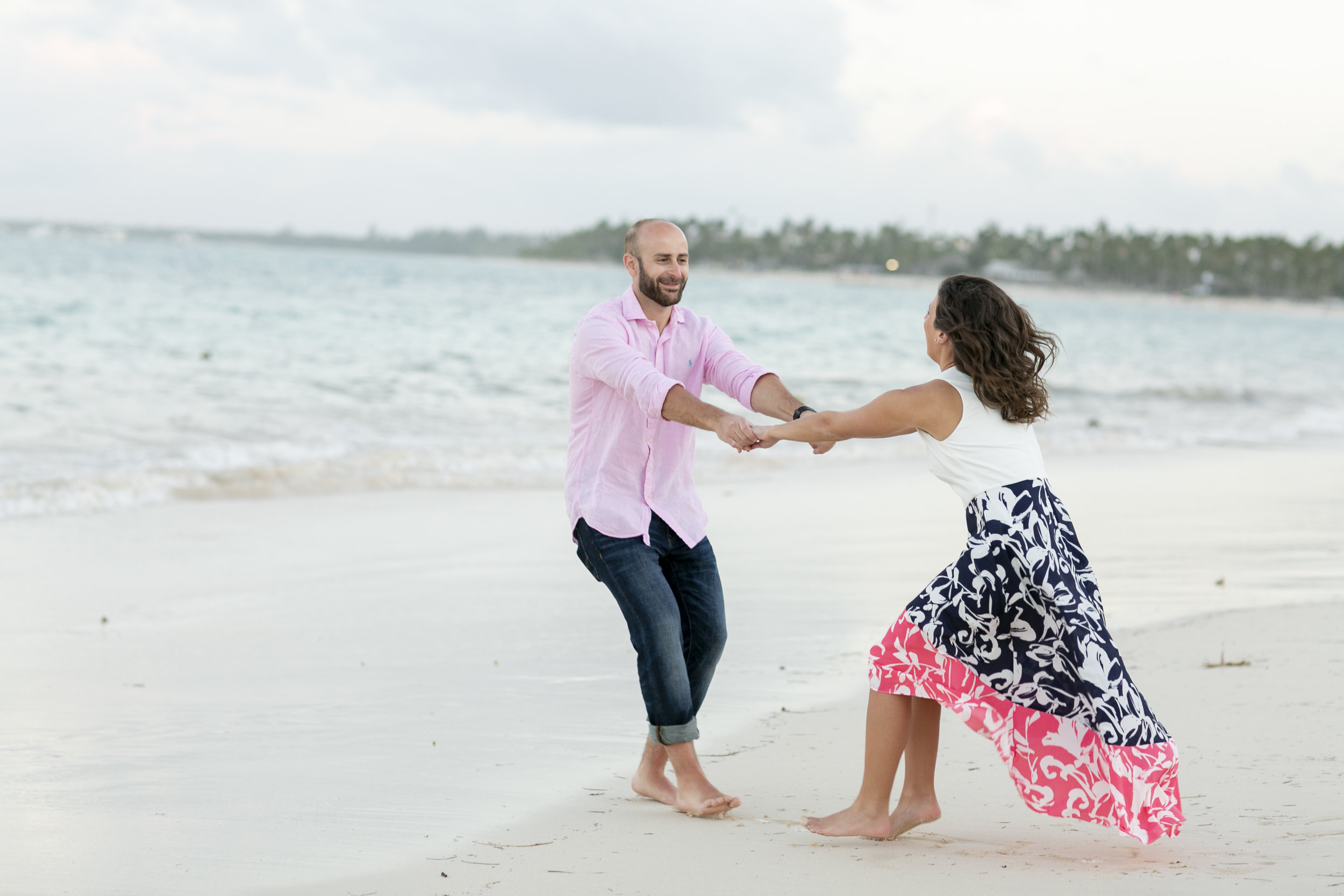 st-lucia-elopement-photographer.jpg