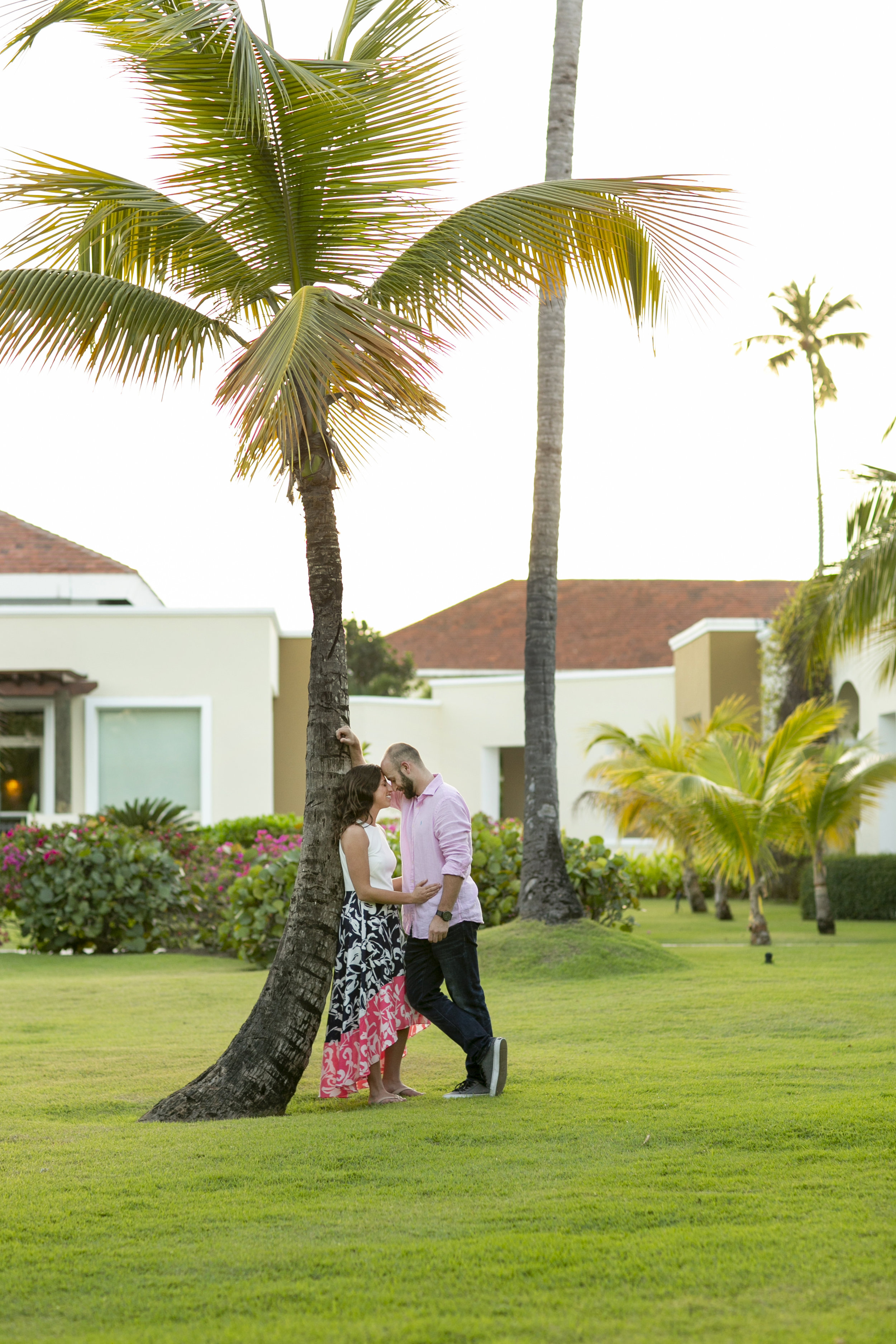 jamaica-destination-wedding-jamaican-wedding.jpg