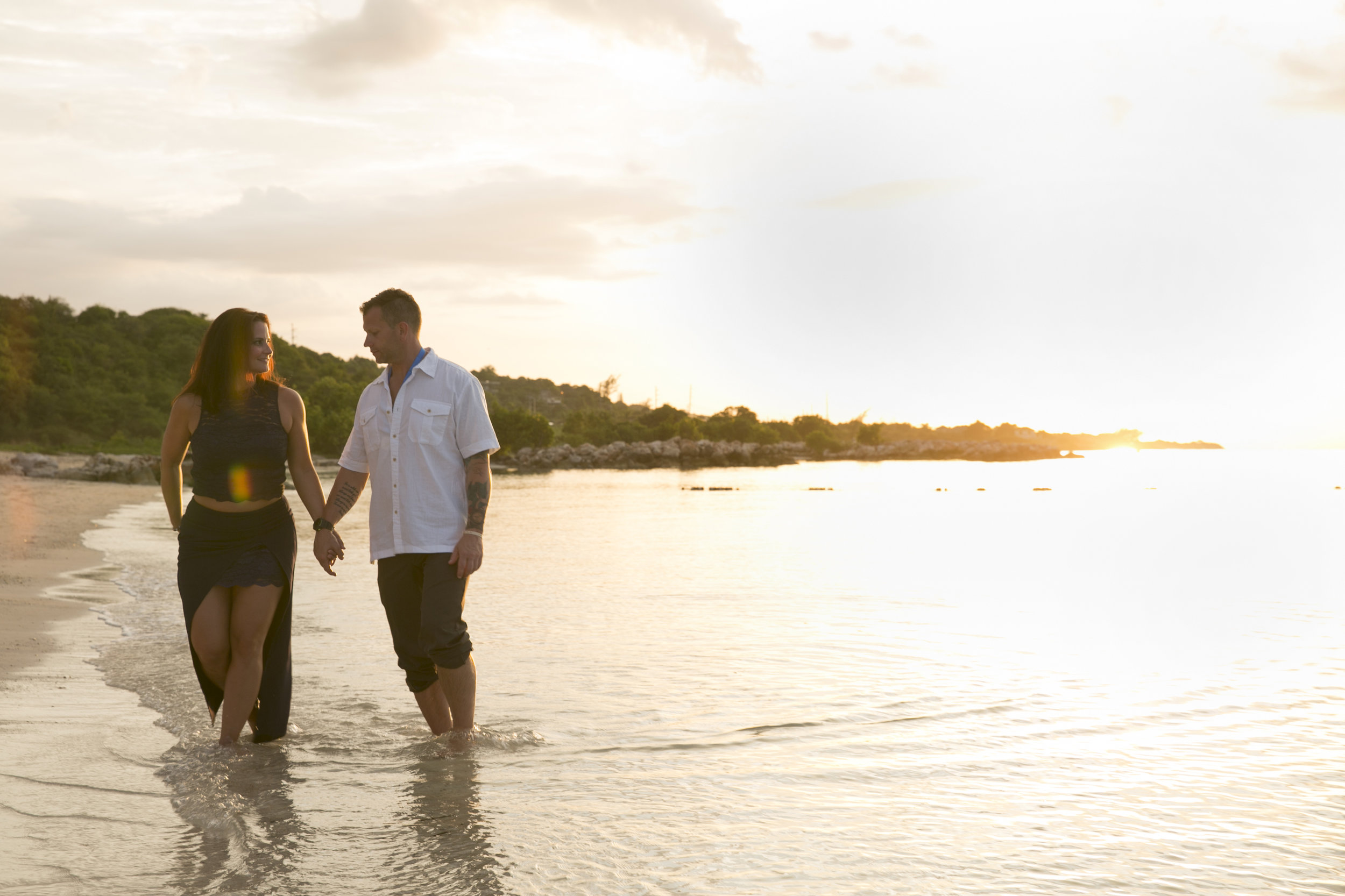 negril-elopement-photography-sunset.jpg