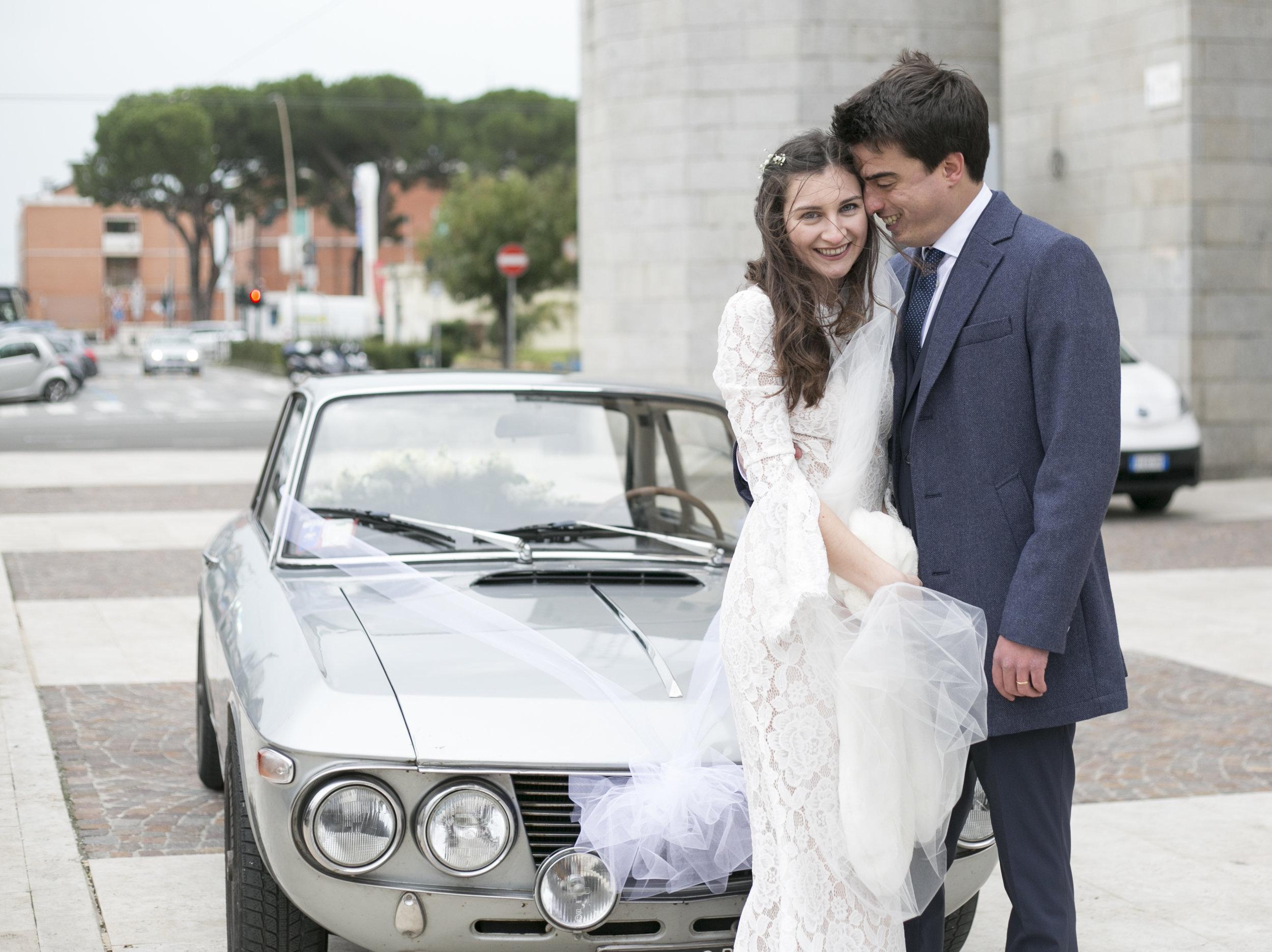 positano_destination_wedding.jpg