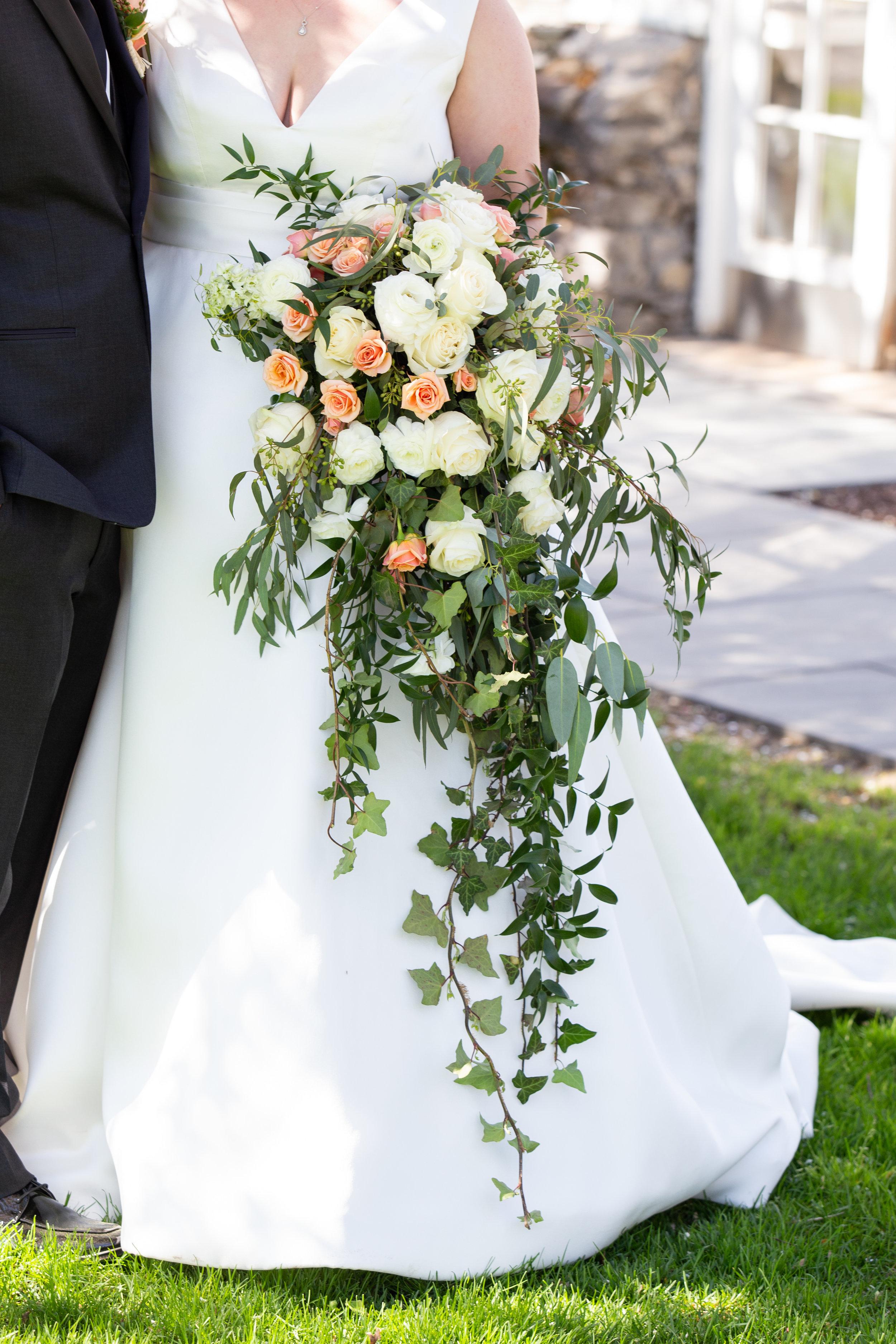 charlston-wedding-photography0007.jpg