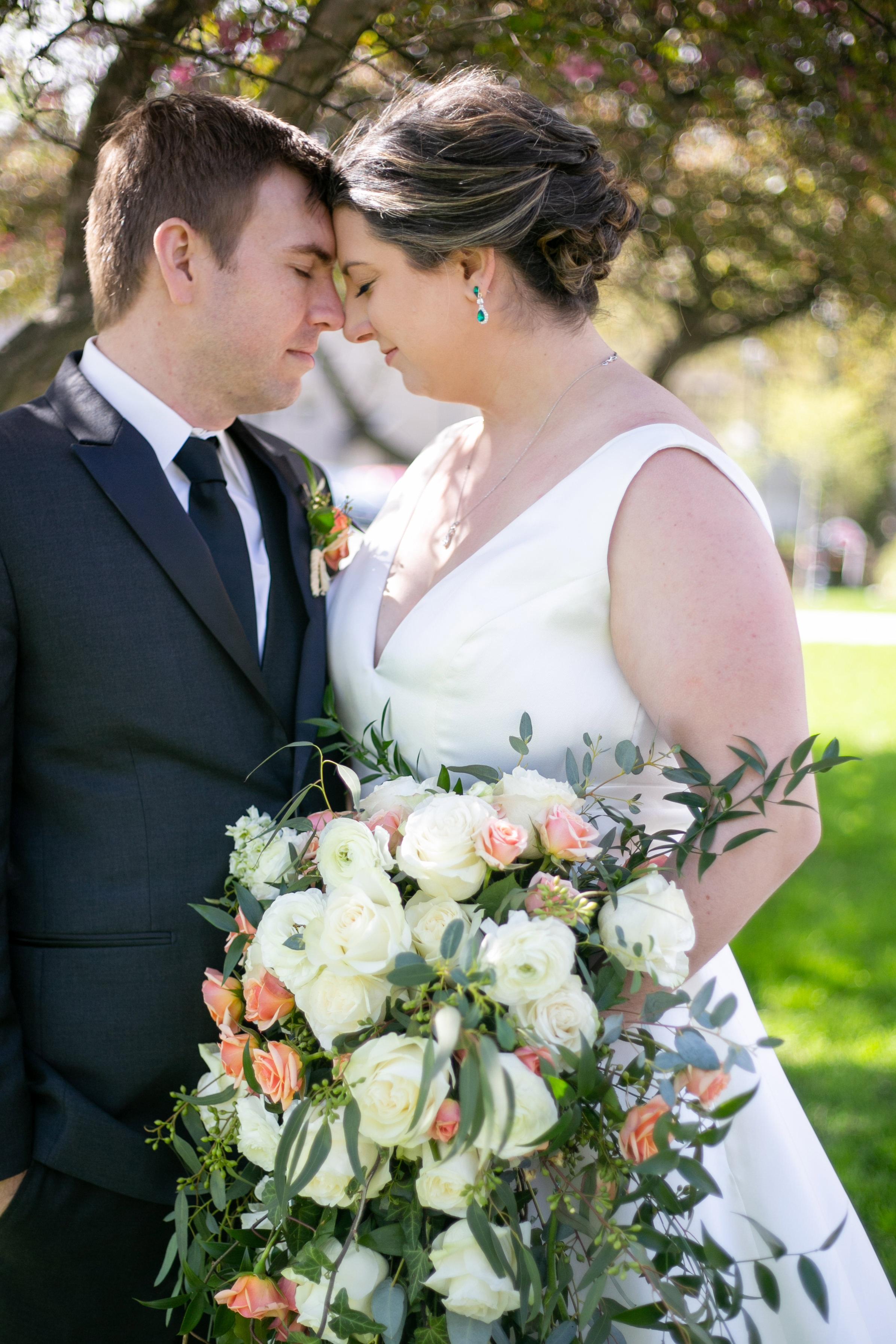 radisson-scranton-wedding-photography0006.jpg