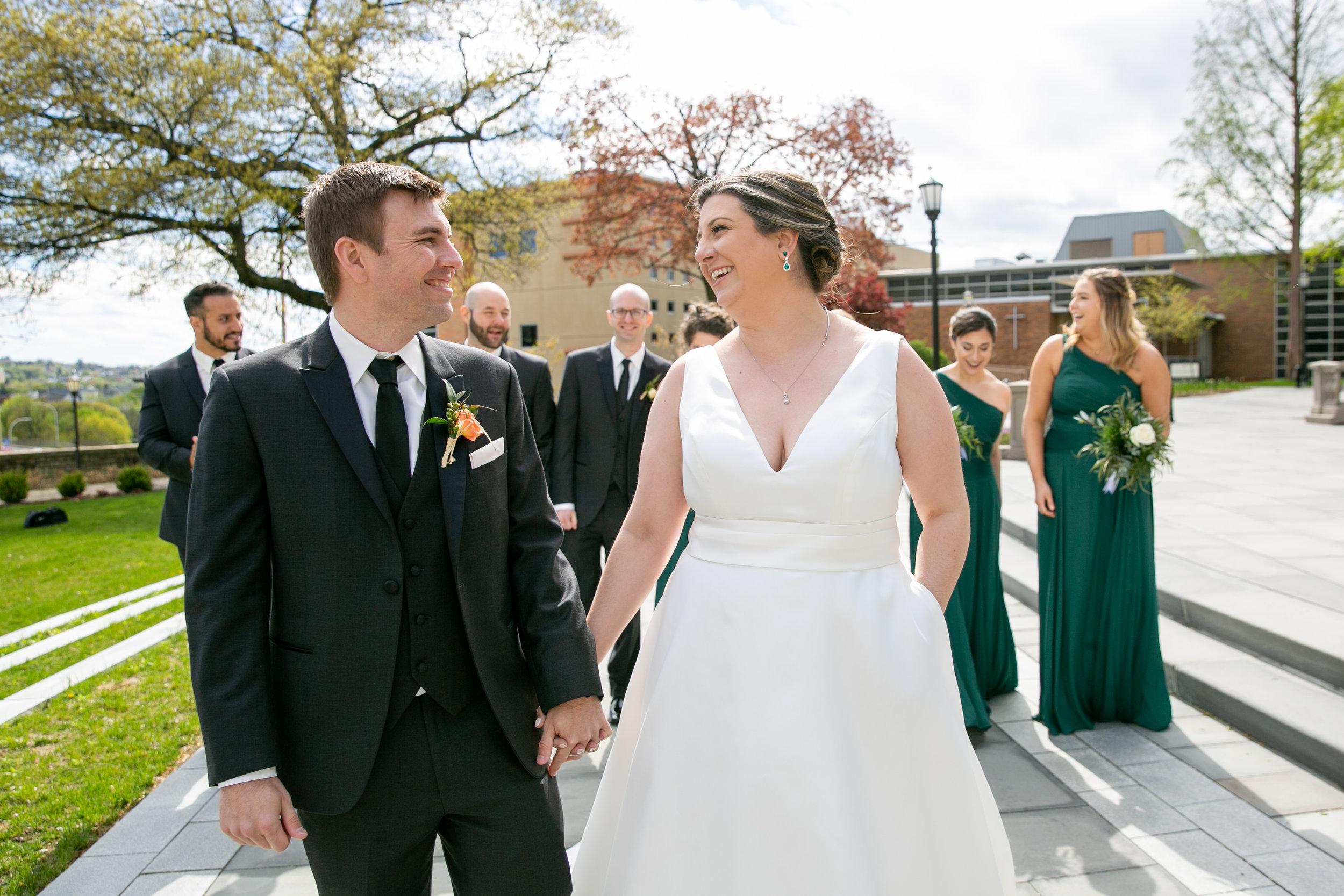 radisson-scranton-wedding-photography0003.jpg