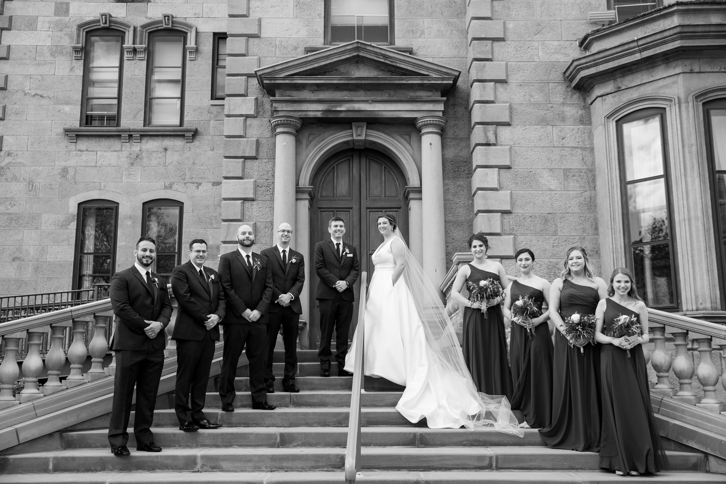 radisson-scranton-wedding-photography0002.jpg