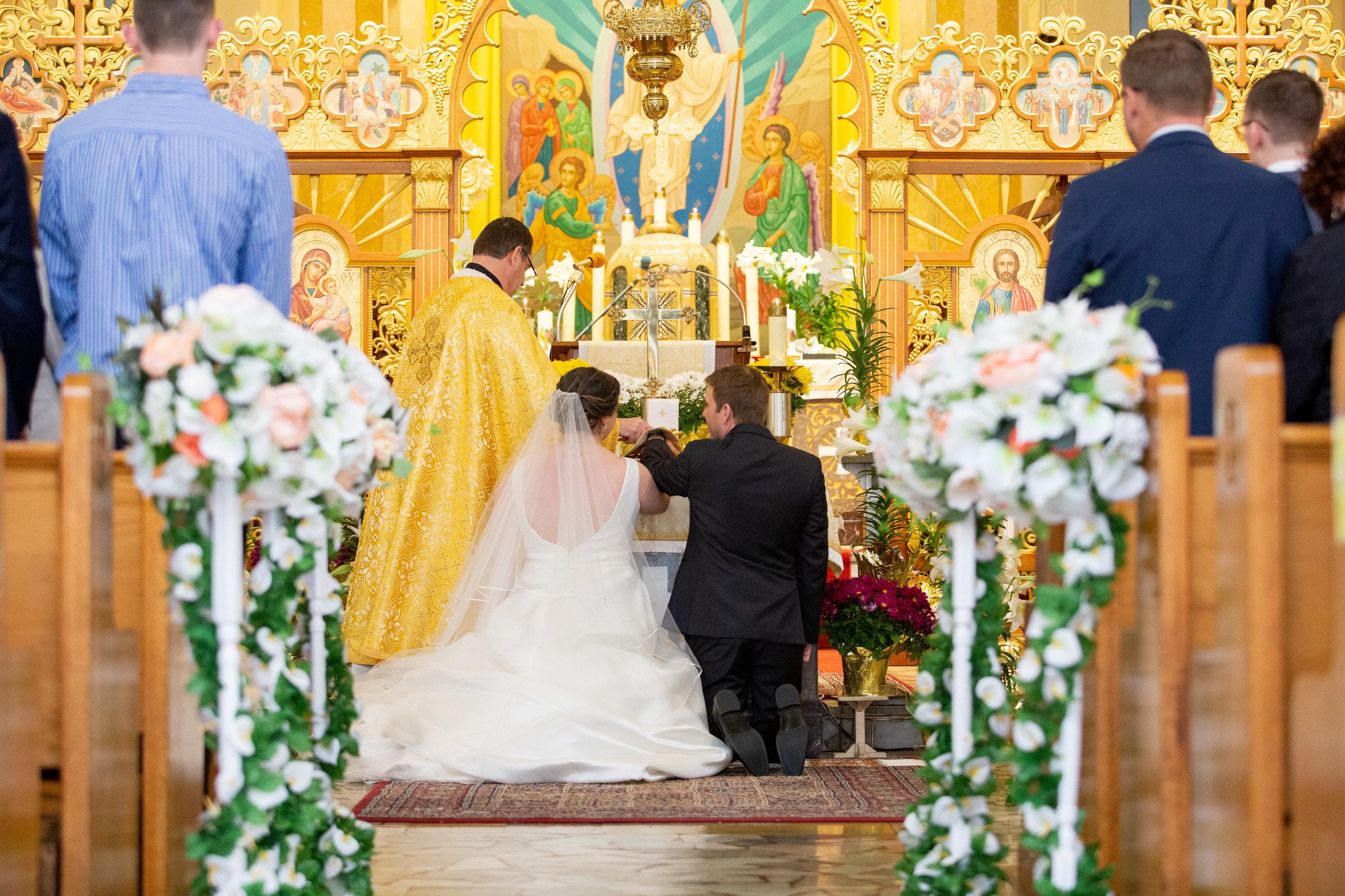 royal-wedding-photography0003.jpg