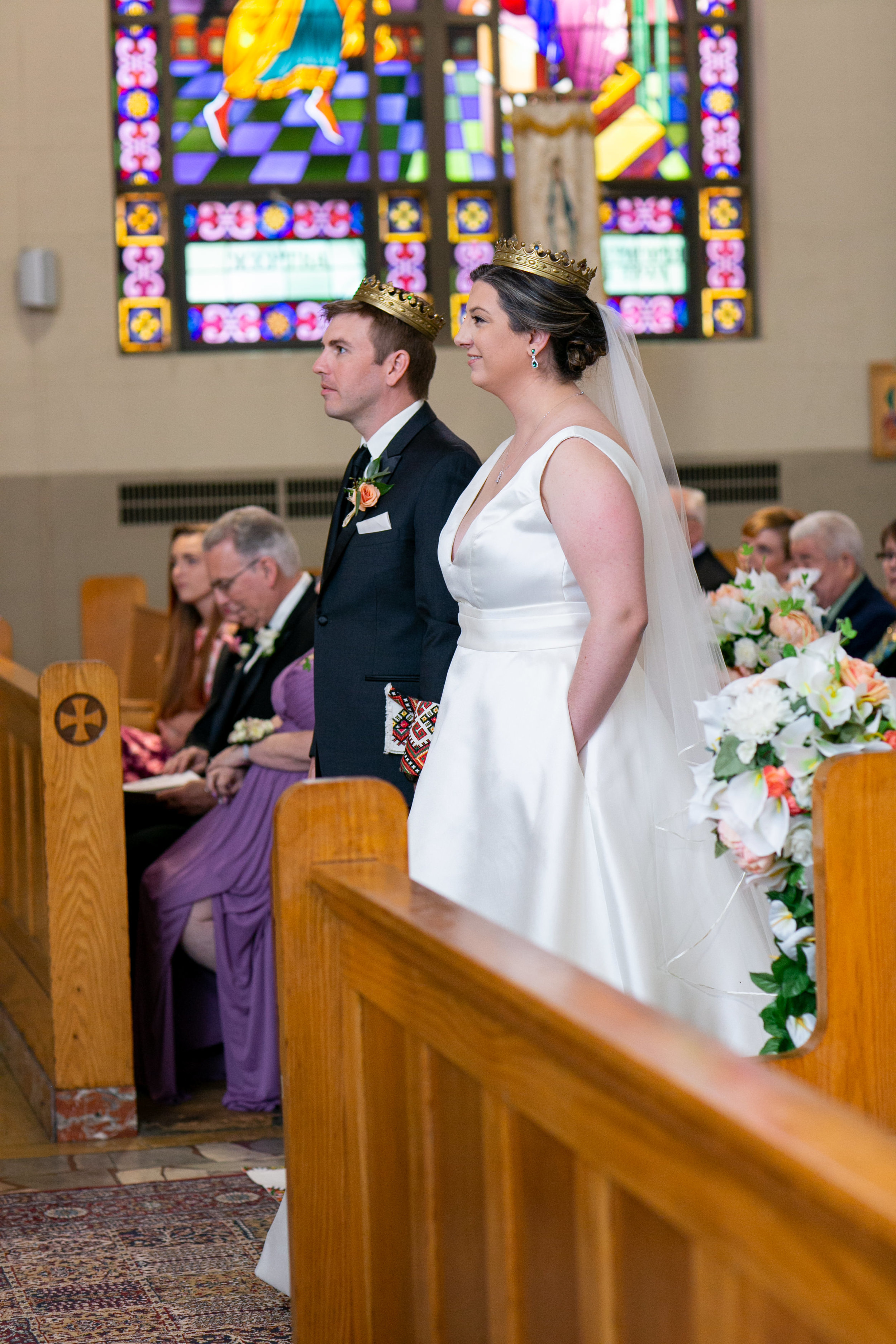 royal-wedding-photography0002.jpg