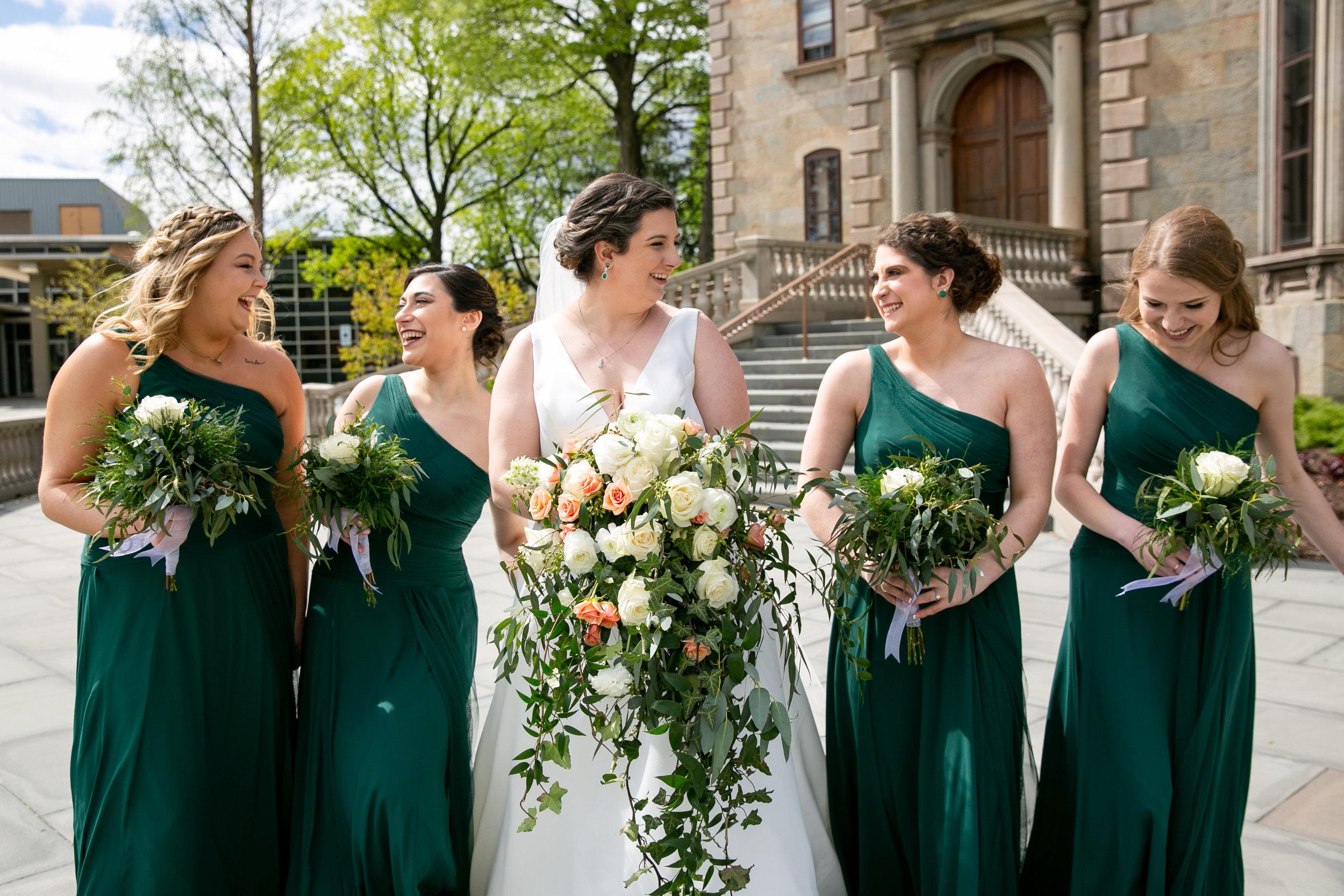 radisson-scranton-wedding-photography0001.jpg