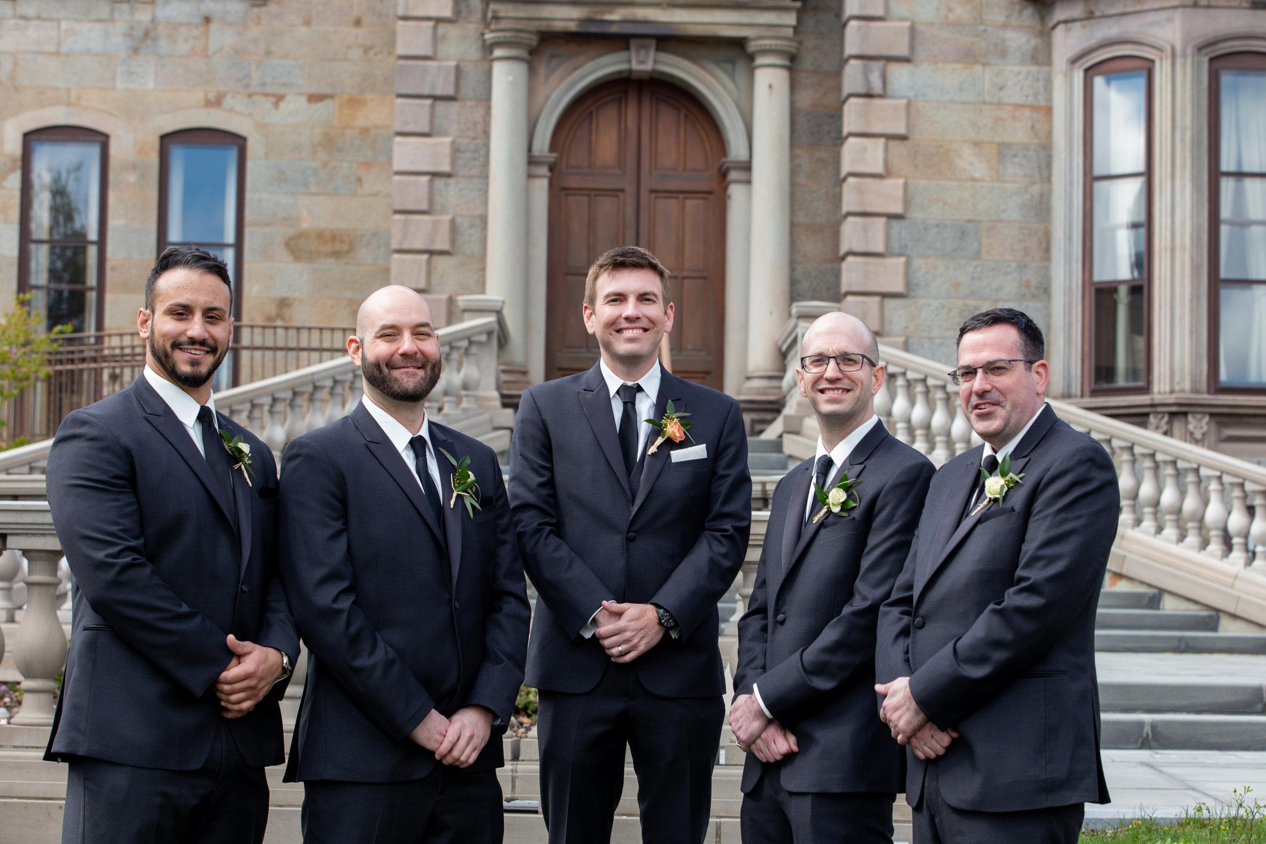 radisson-scranton-wedding-photography0014.jpg