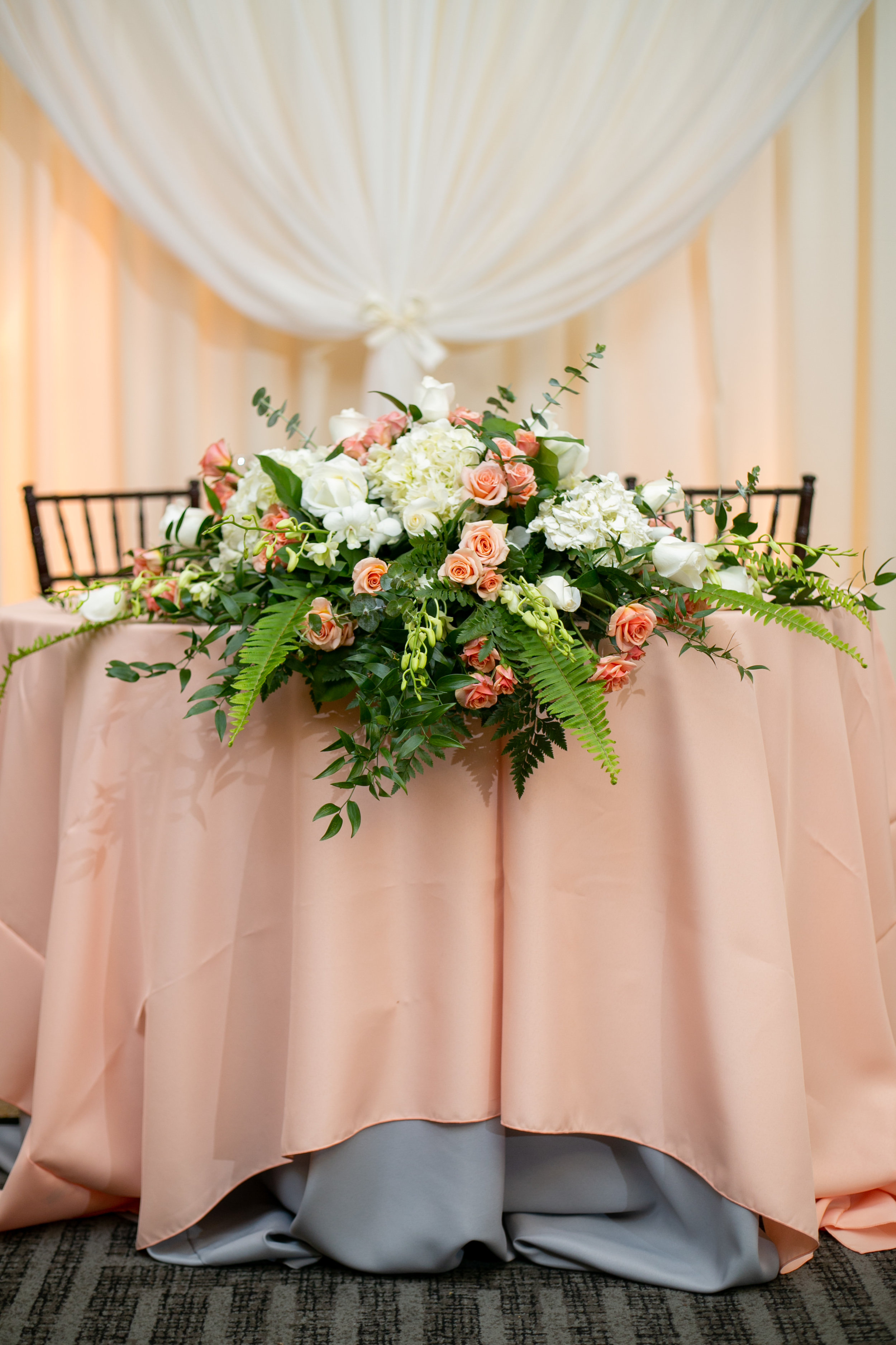 radisson-scranton-wedding-photography0018.jpg