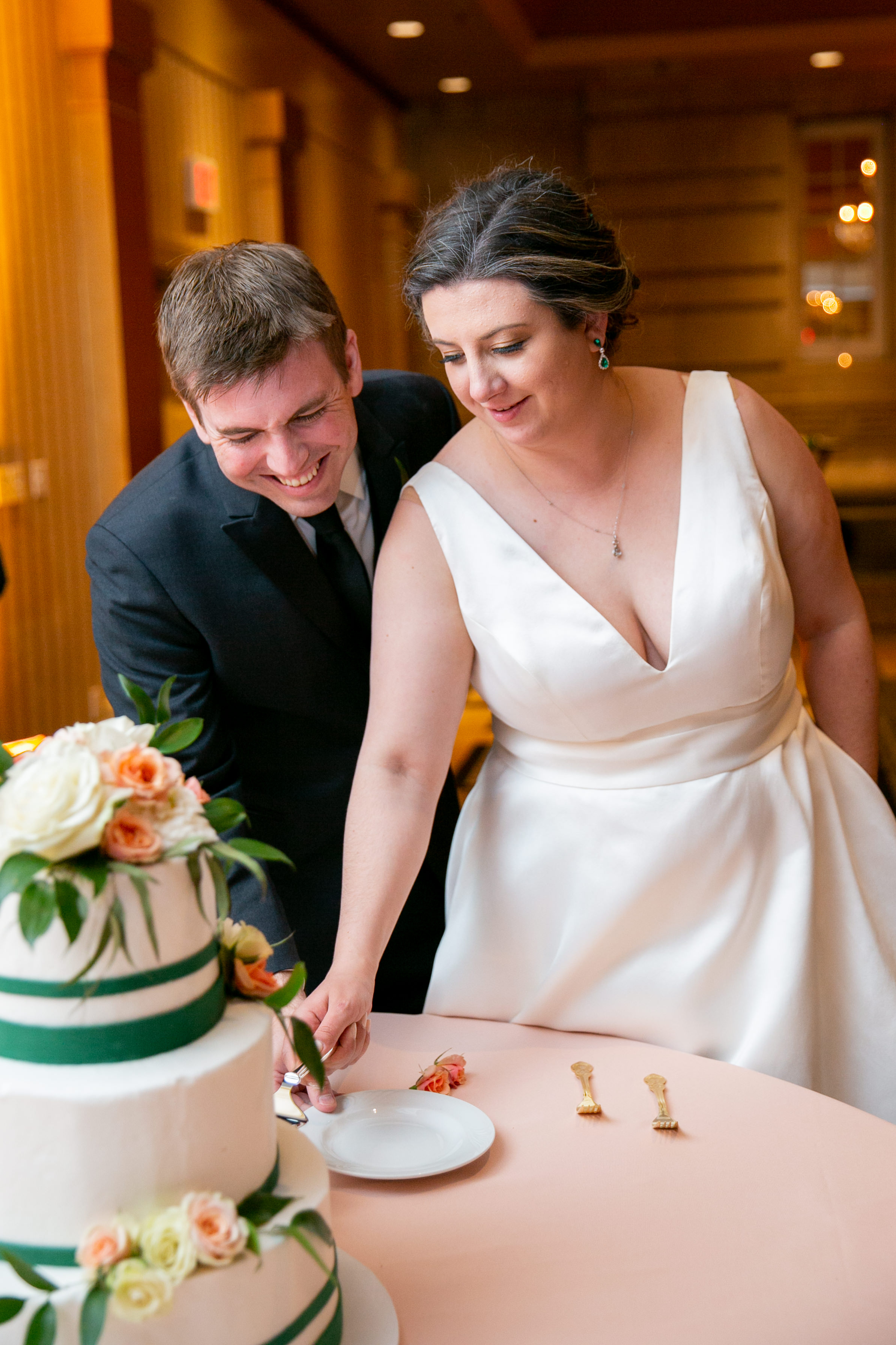radisson-scranton-wedding-photography0028.jpg