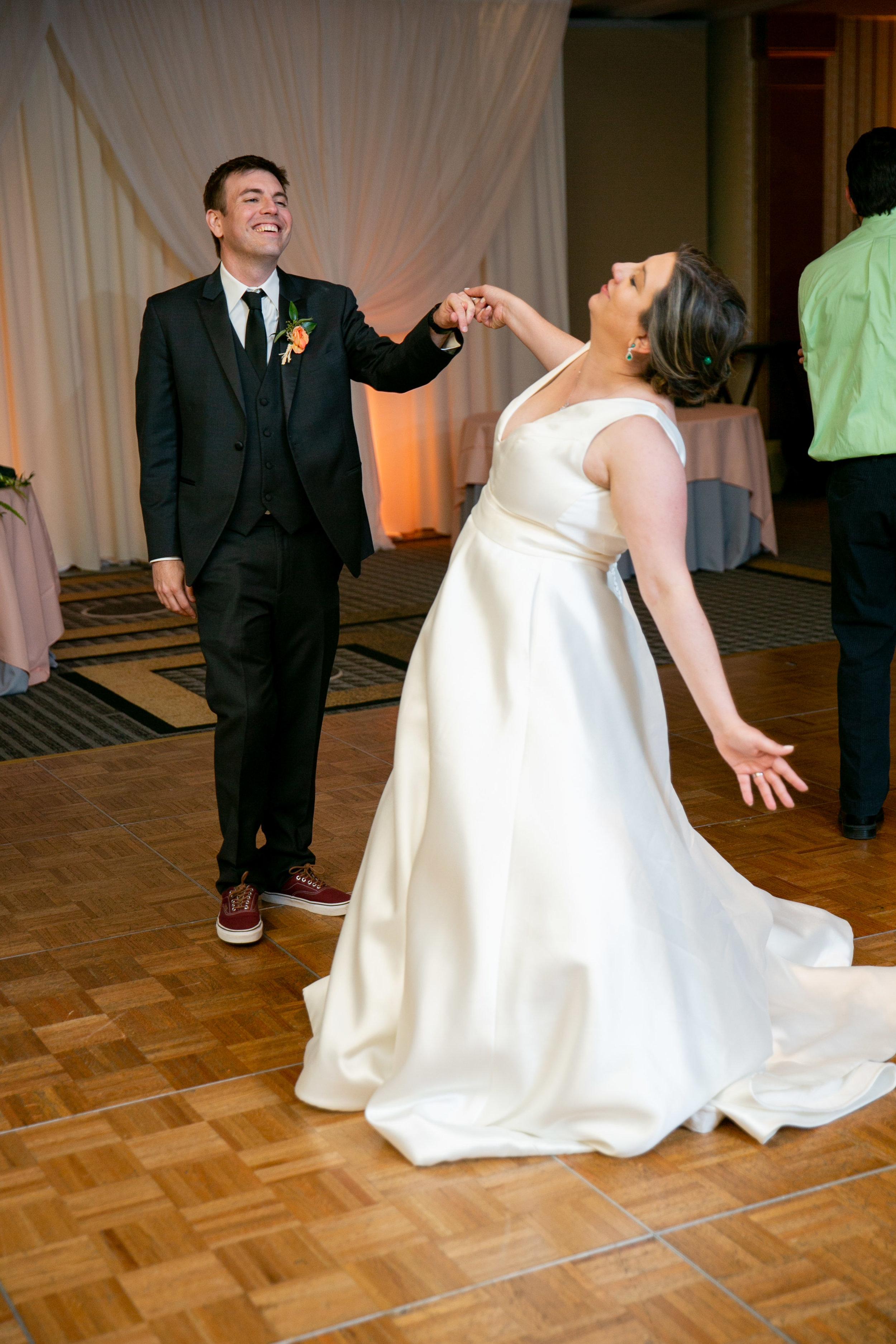 radisson-scranton-wedding-photography0031.jpg