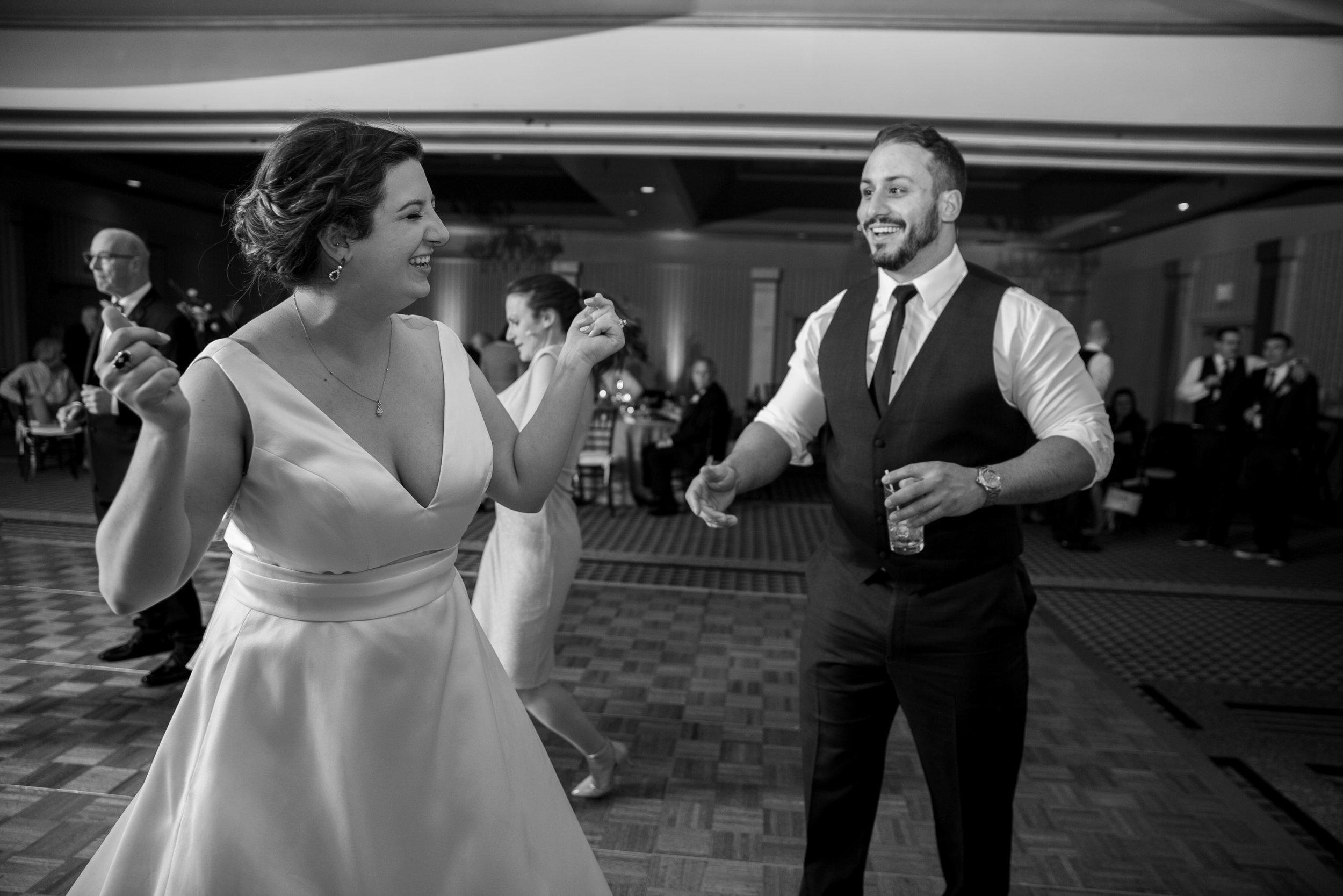 radisson-scranton-wedding-photography0035.jpg