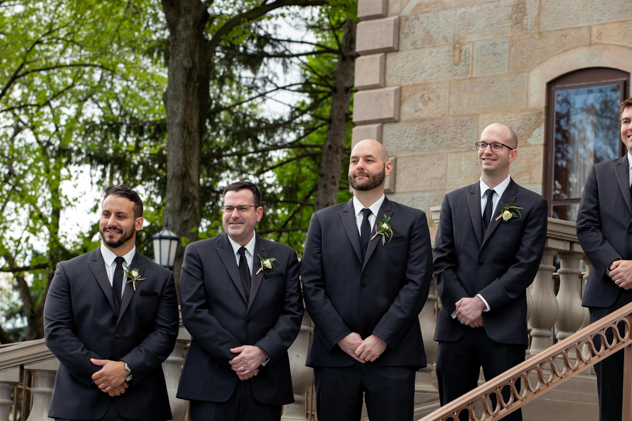 radisson-scranton-wedding-photography0016.jpg