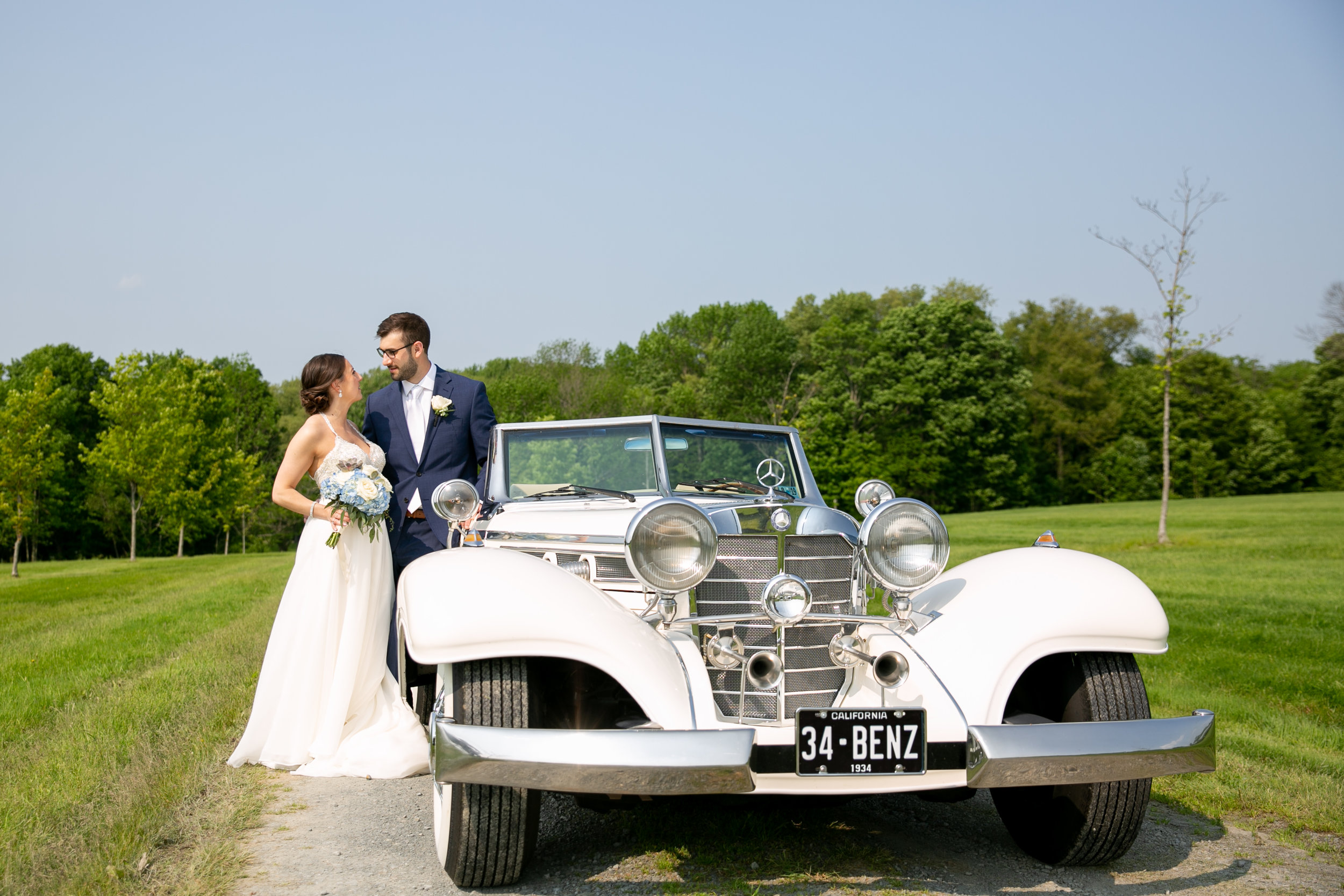 montdale-country-club-wedding-photos