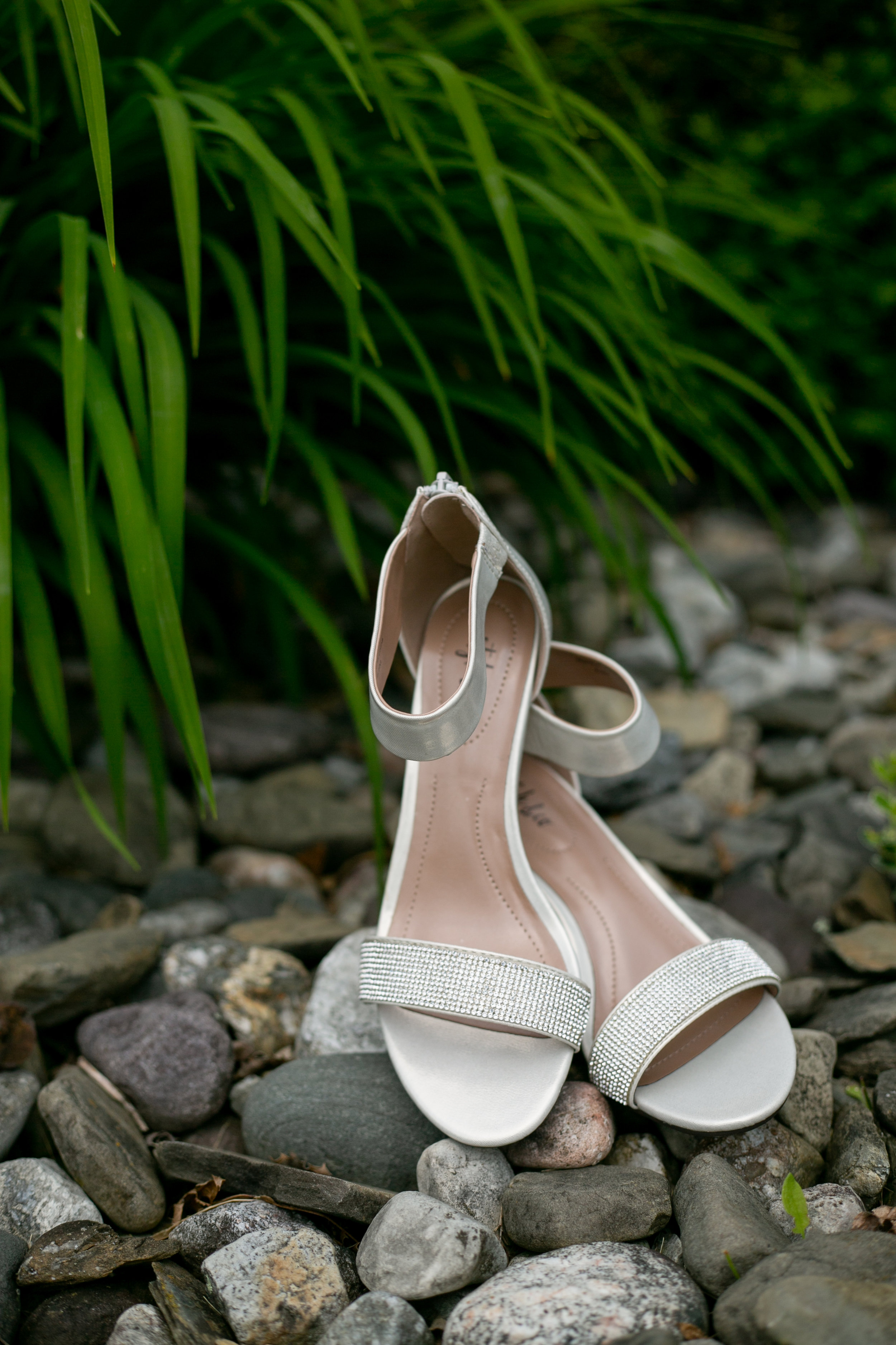 montdale-country-club-wedding-by-leahdanielsphotography08.jpg