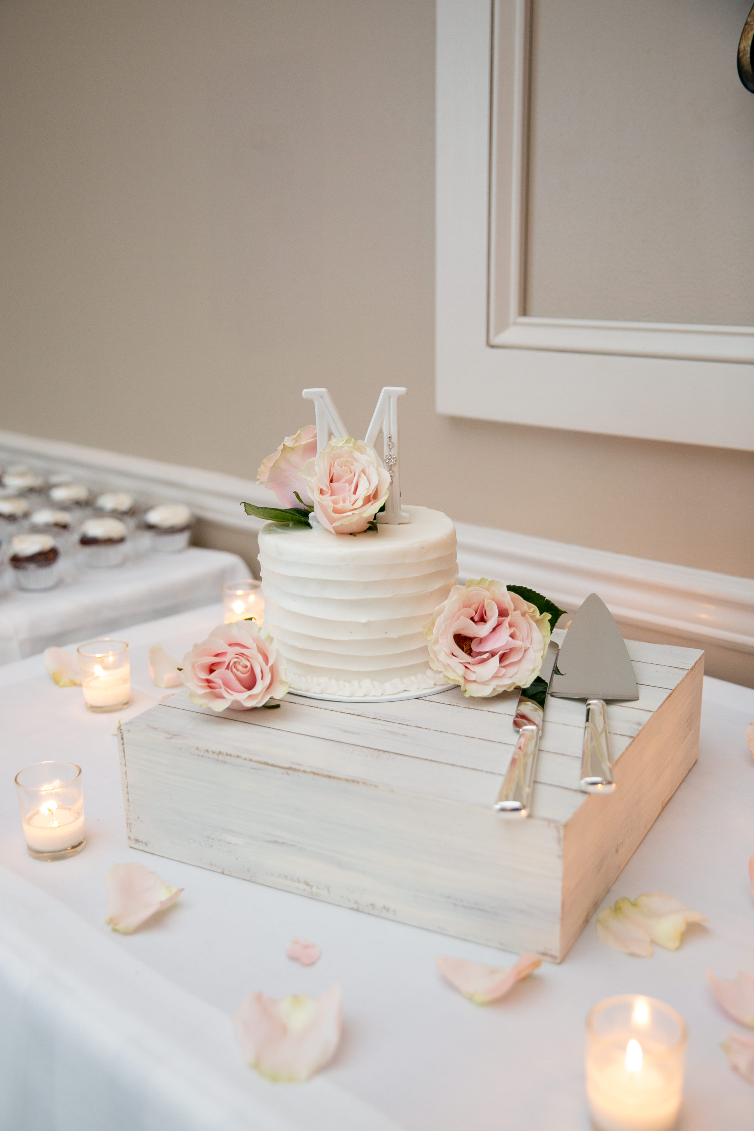 montdale-country-club-wedding-by-leahdanielsphotography56.jpg