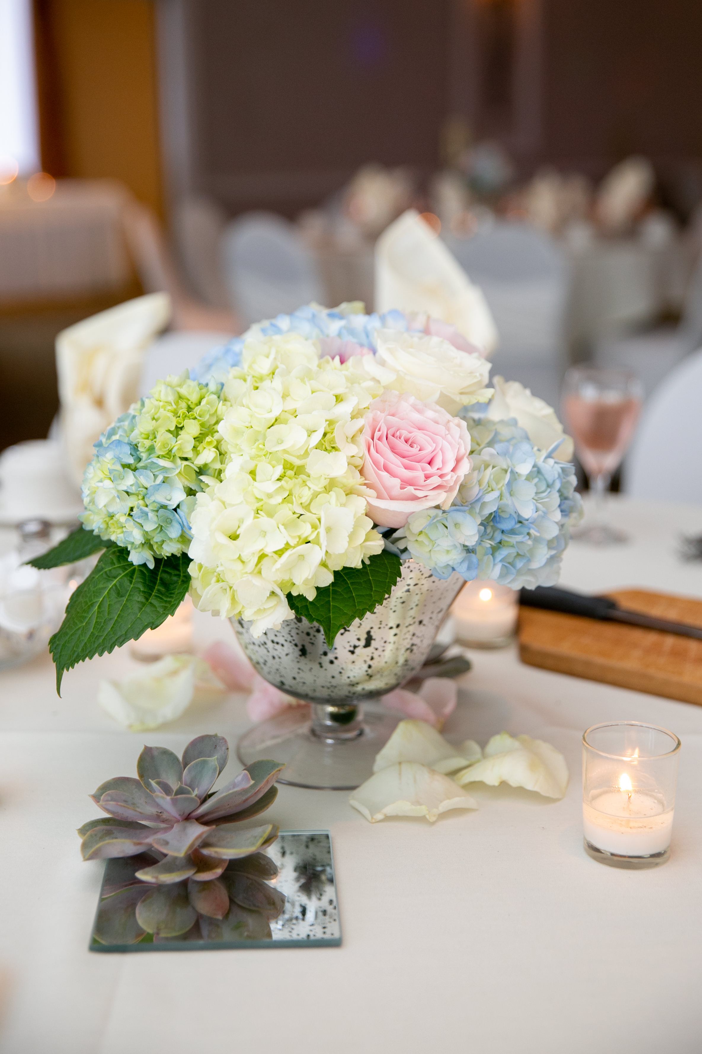 montdale-country-club-wedding-by-leahdanielsphotography57.jpg