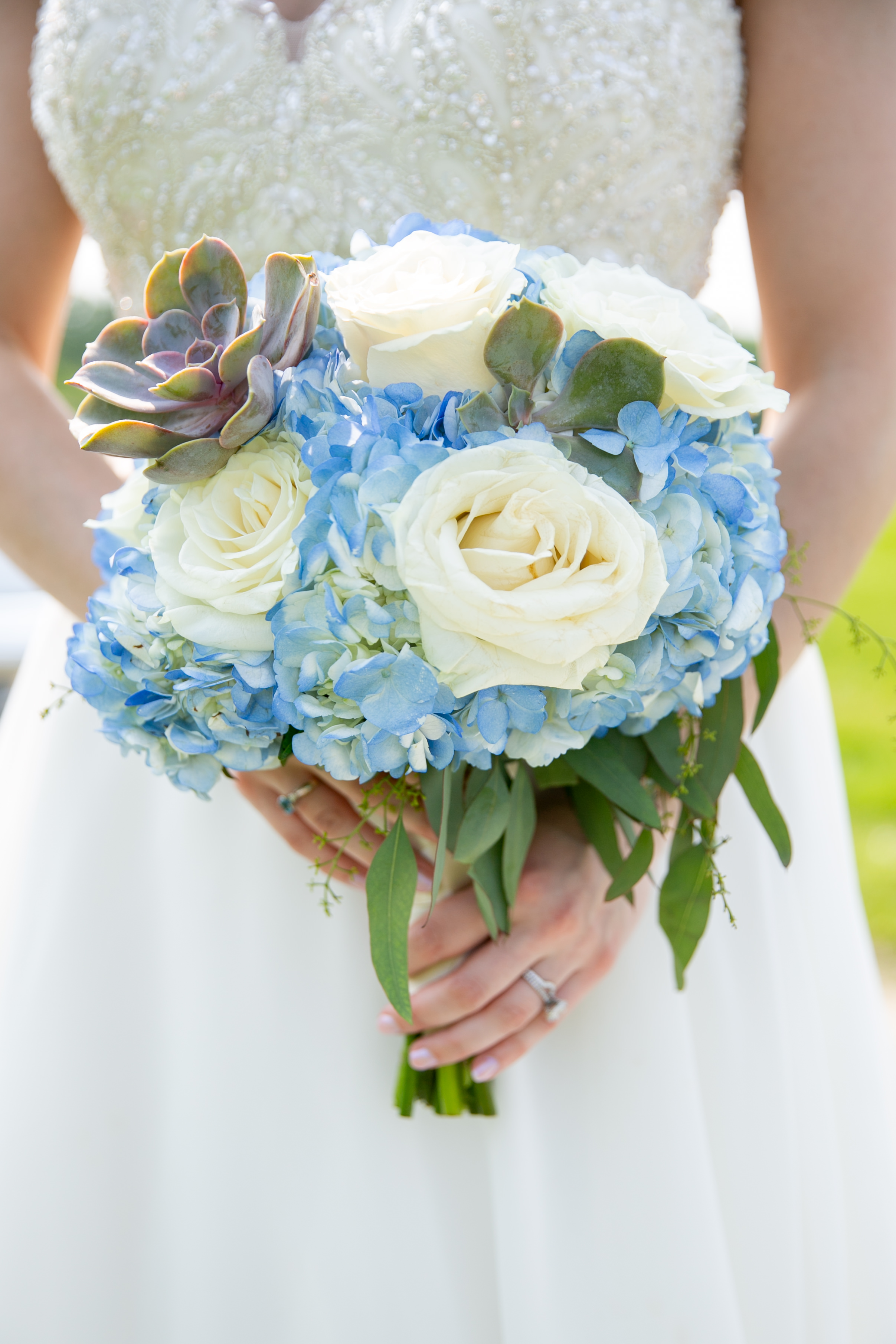 montdale-country-club-wedding-by-leahdanielsphotography44.jpg