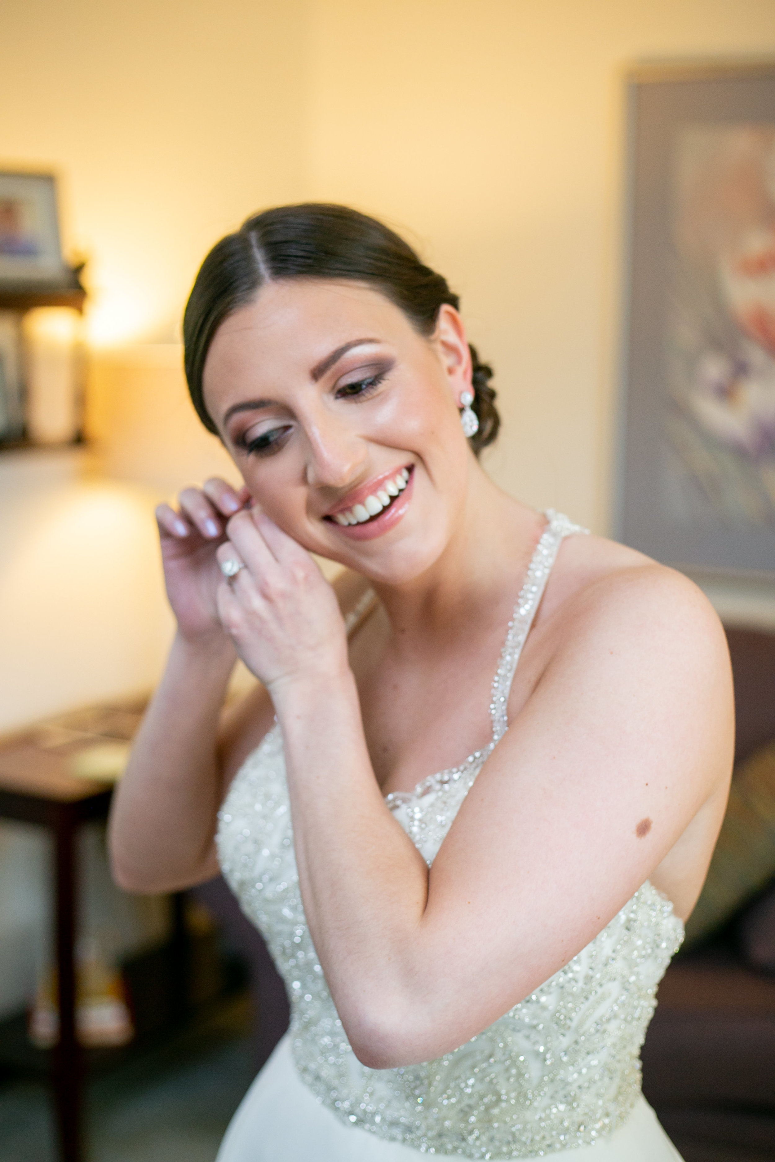 montdale-country-club-wedding-by-leahdanielsphotography13.jpg