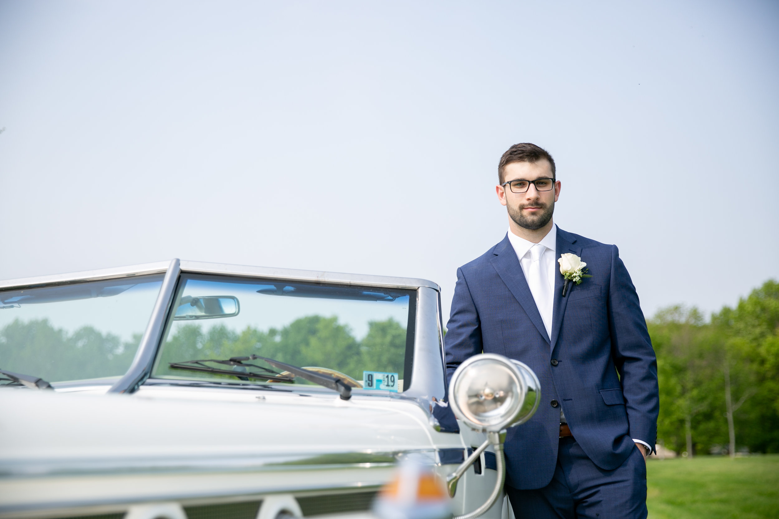 montdale-country-club-wedding-by-leahdanielsphotography48.jpg