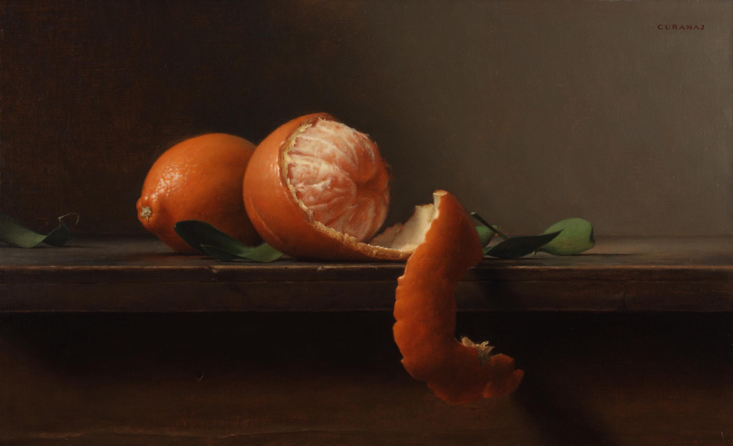 tangerine_full.jpg