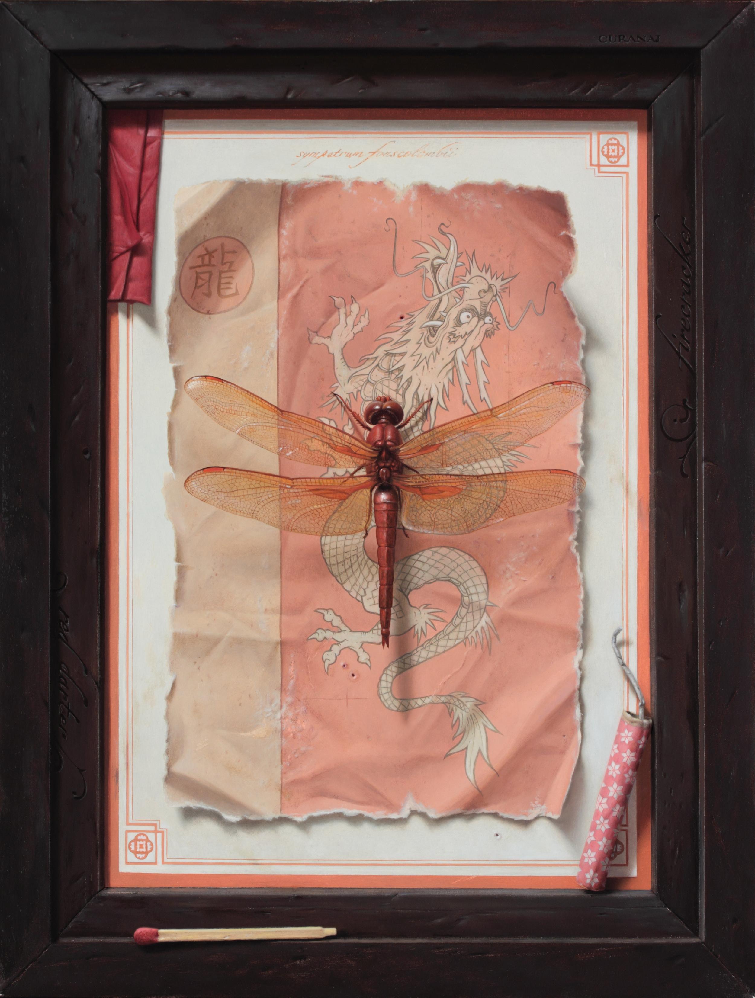 dragonfly_dragon_2.jpg