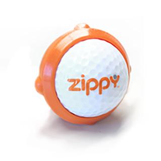 zippy_3.jpg