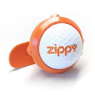 zippy_2.jpg