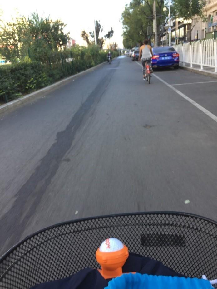 Zippy_beijing_bikeride_02.jpg
