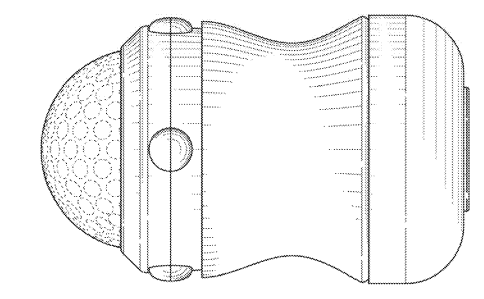 NewPatent-D841827_view2.PNG