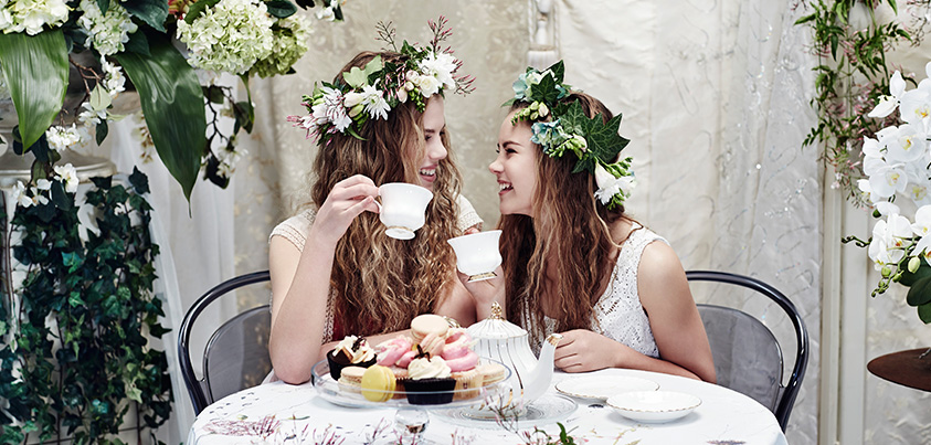 hero-flower-girls-tea.jpg