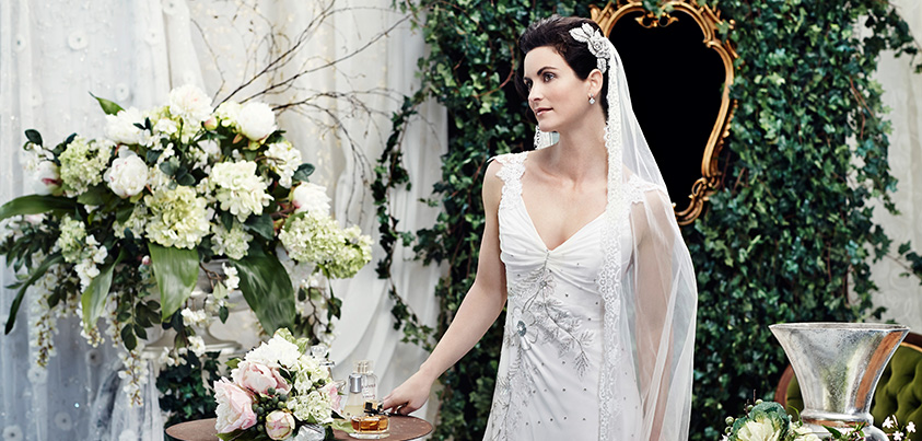 hero-wedding-veil.jpg