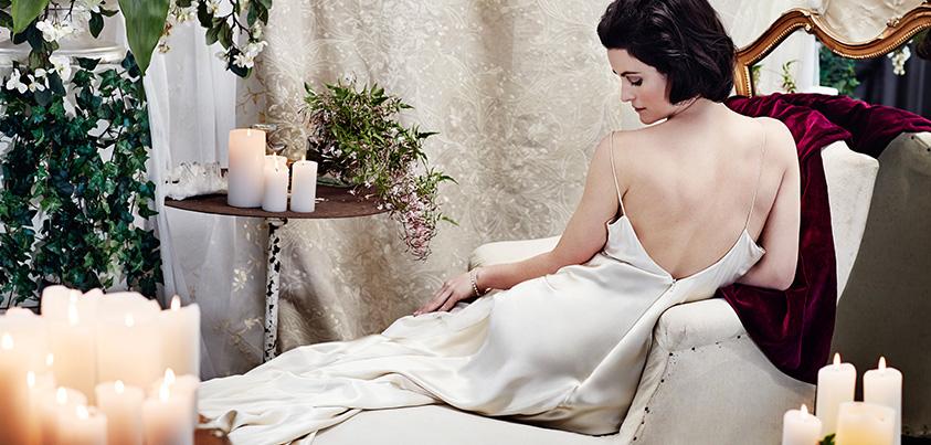 hero-silk-dress2.jpg