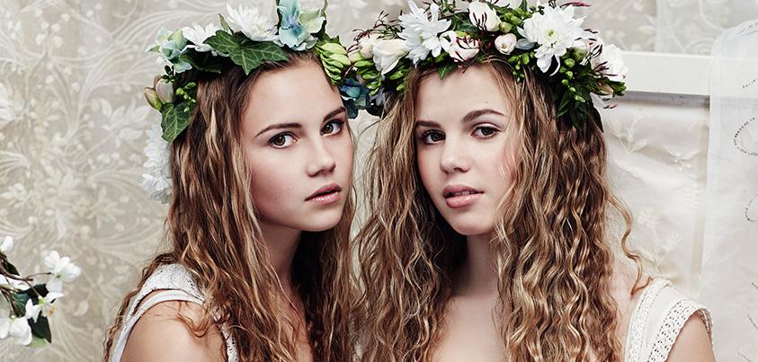 hero-flower-girls2.jpg