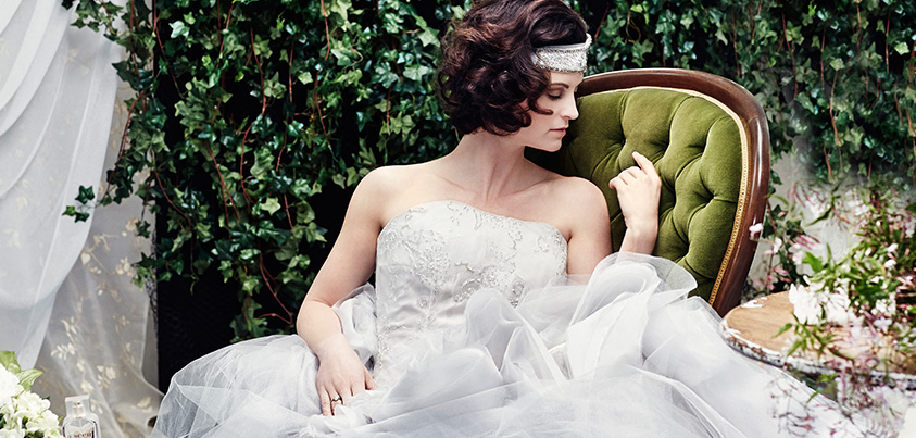 hero-wedding-headband2.jpg