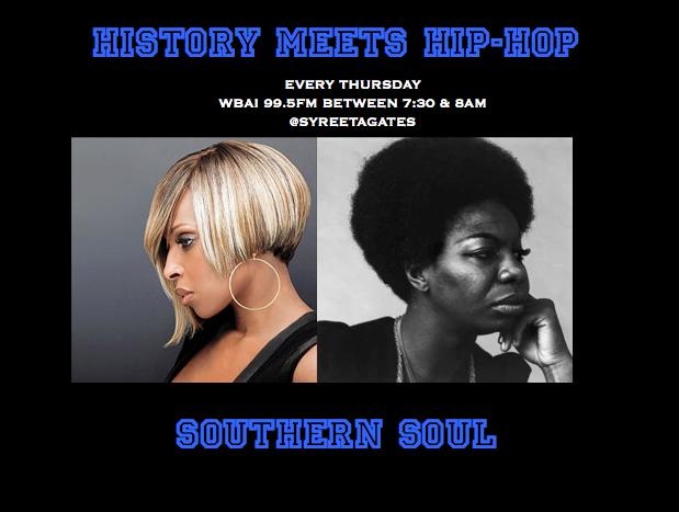 Southern Soul.png