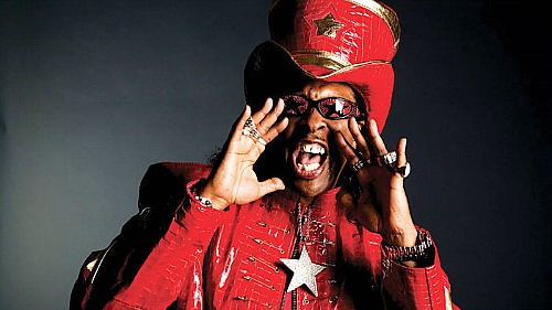 Finding the Funk 500-bootsy.jpg