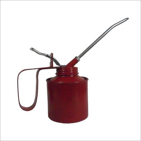 Oil-Can-1-2Pint.jpg