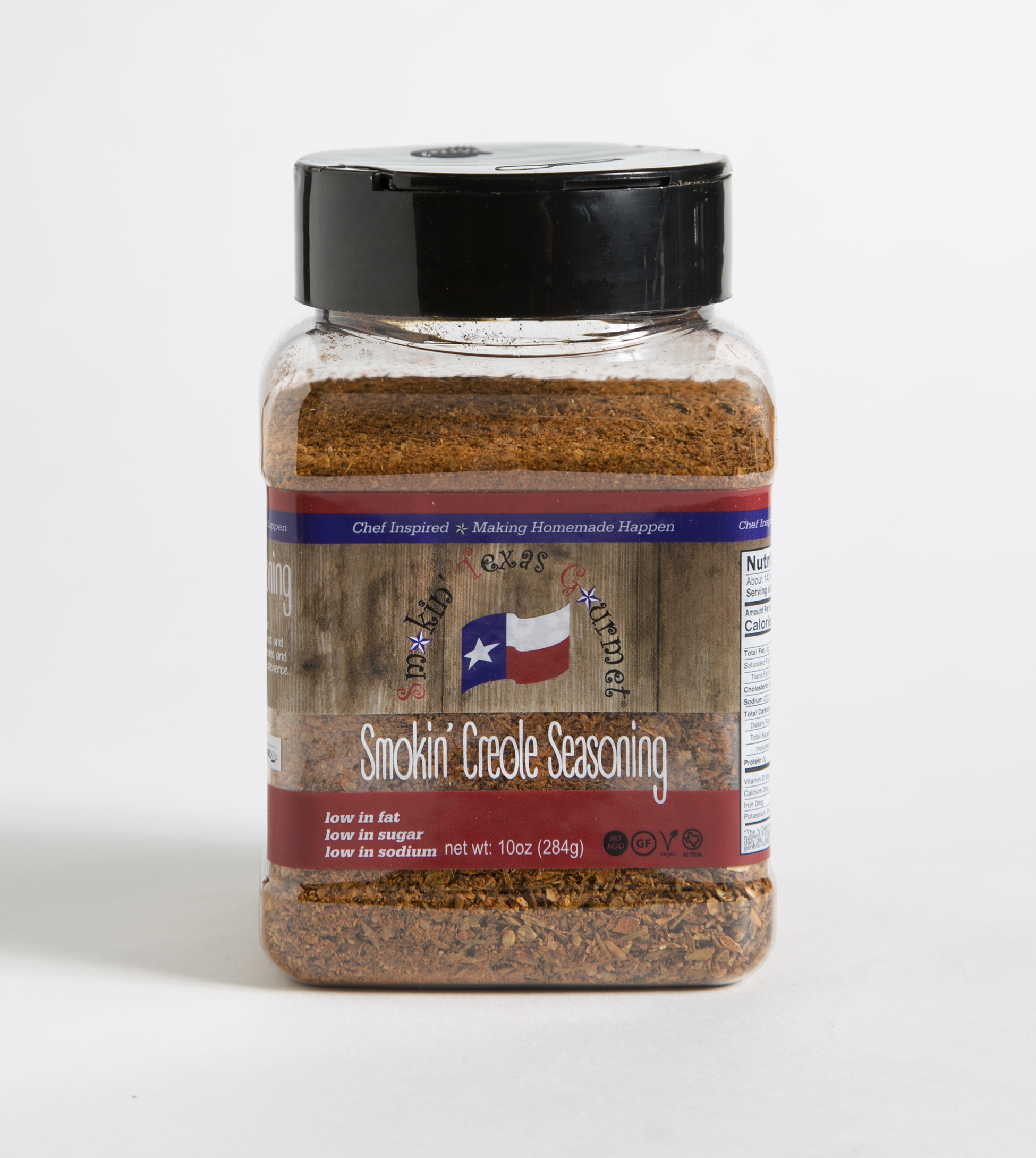 Smokin Creole Seasoning 10oz.jpg