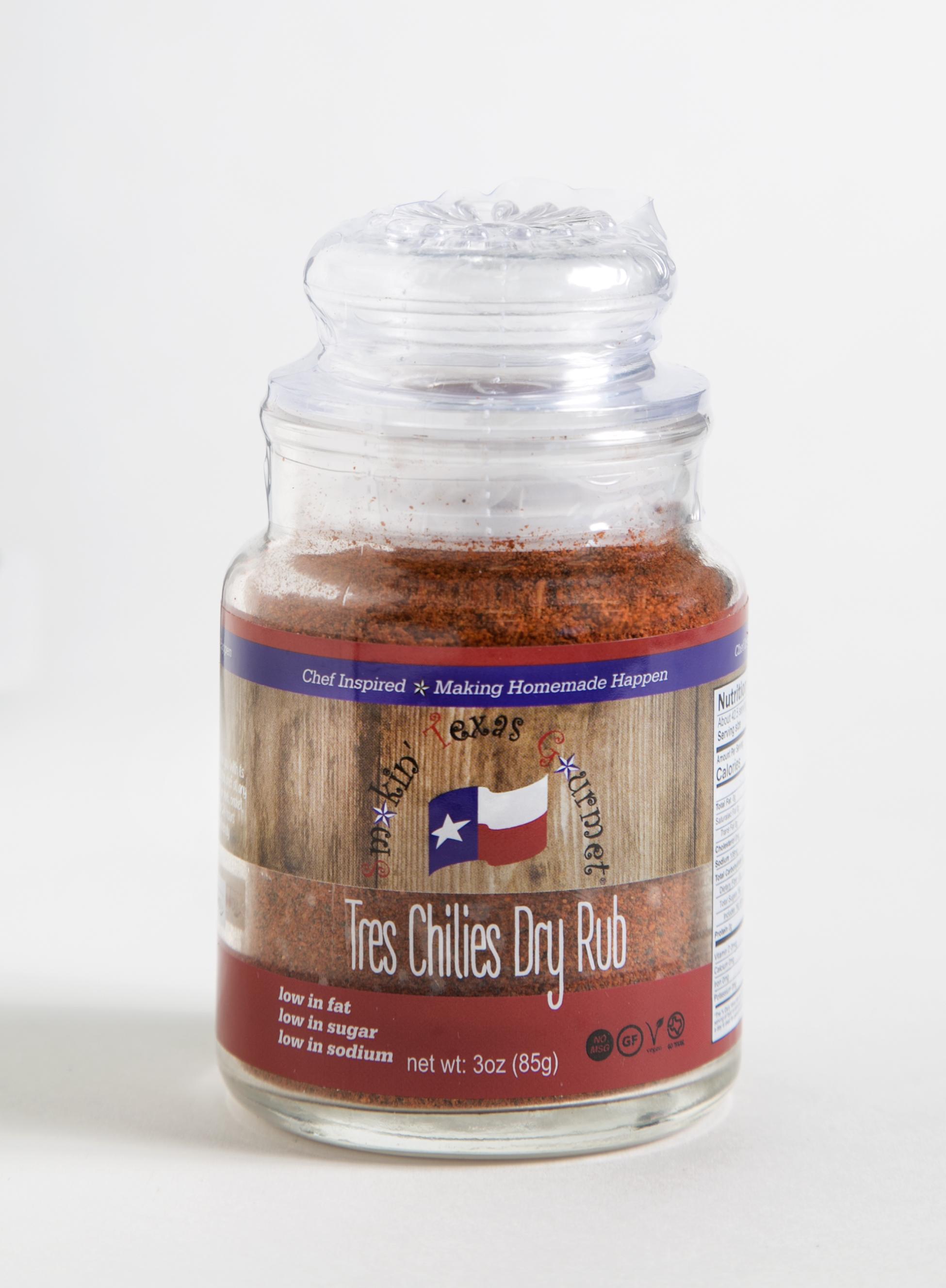 Tres Chilies Dry Rub 3oz.jpg