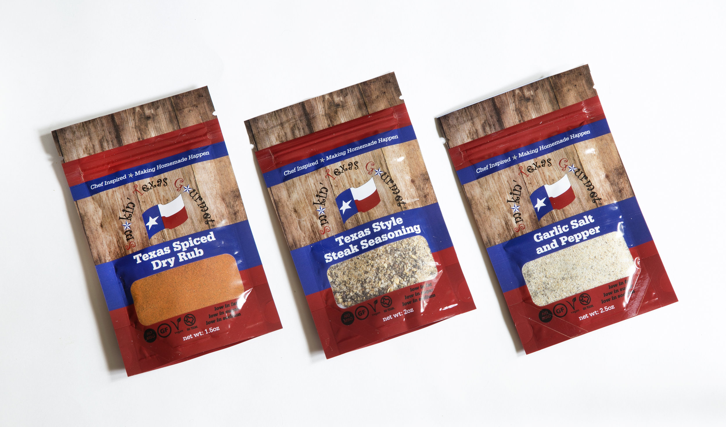 Trio Small Pack Dry Rub Steak Seasoning Salt Pepper 3.jpg